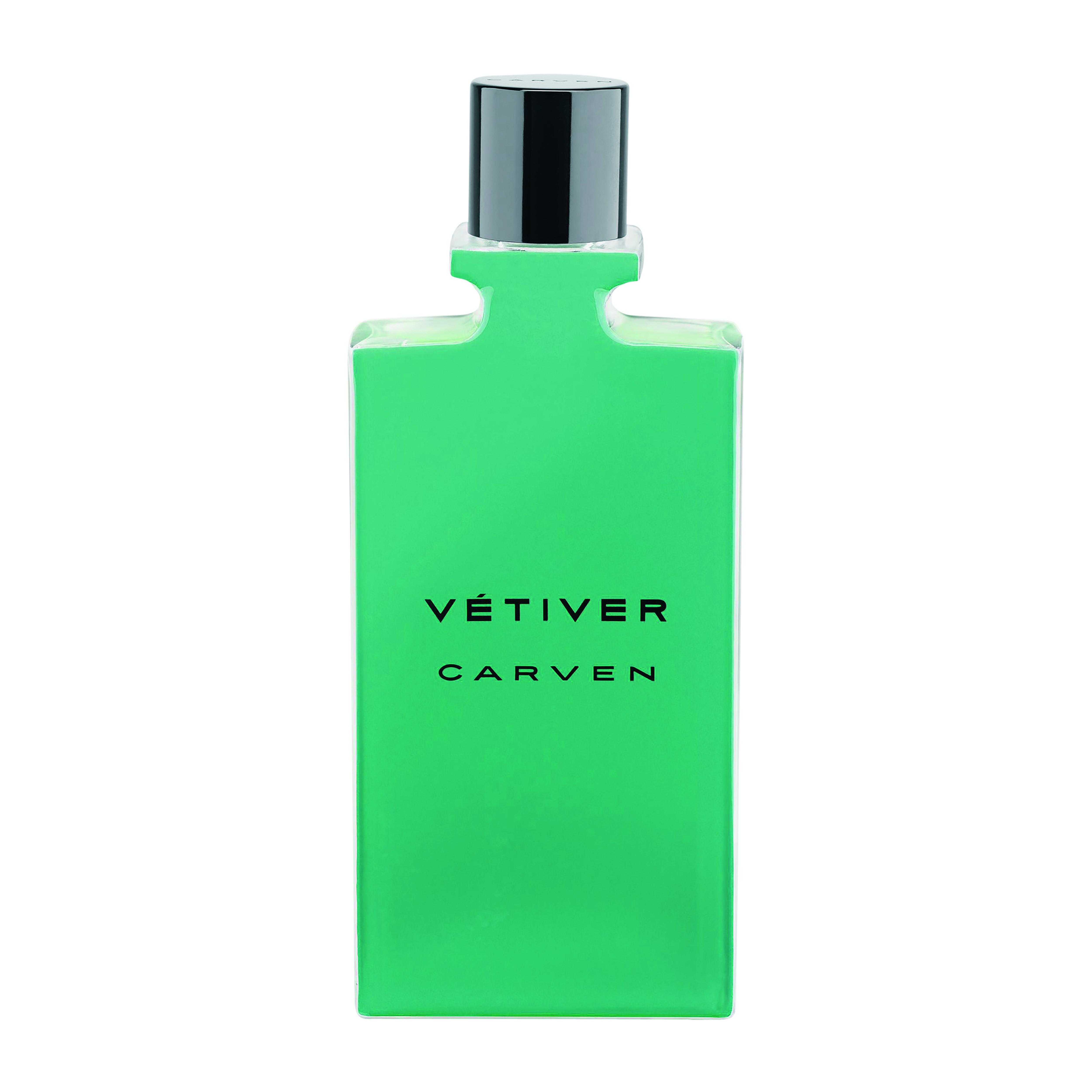 Carven Vétiver EDT, 100 ml