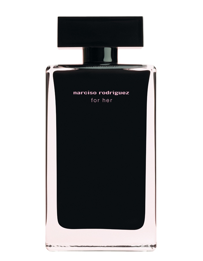 Narciso Rodriguez For Her EDT, 100 ml