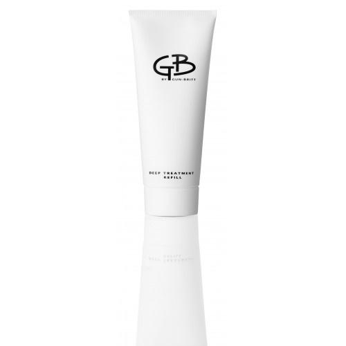 GB by Gun-Britt deep treatment, refill 200 ml