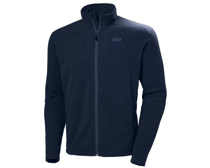 Helly Hansen Daybreaker Fleece jakke