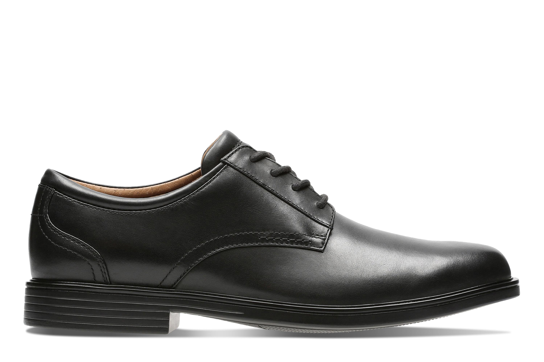 Clarks Un Aldric Lace sko