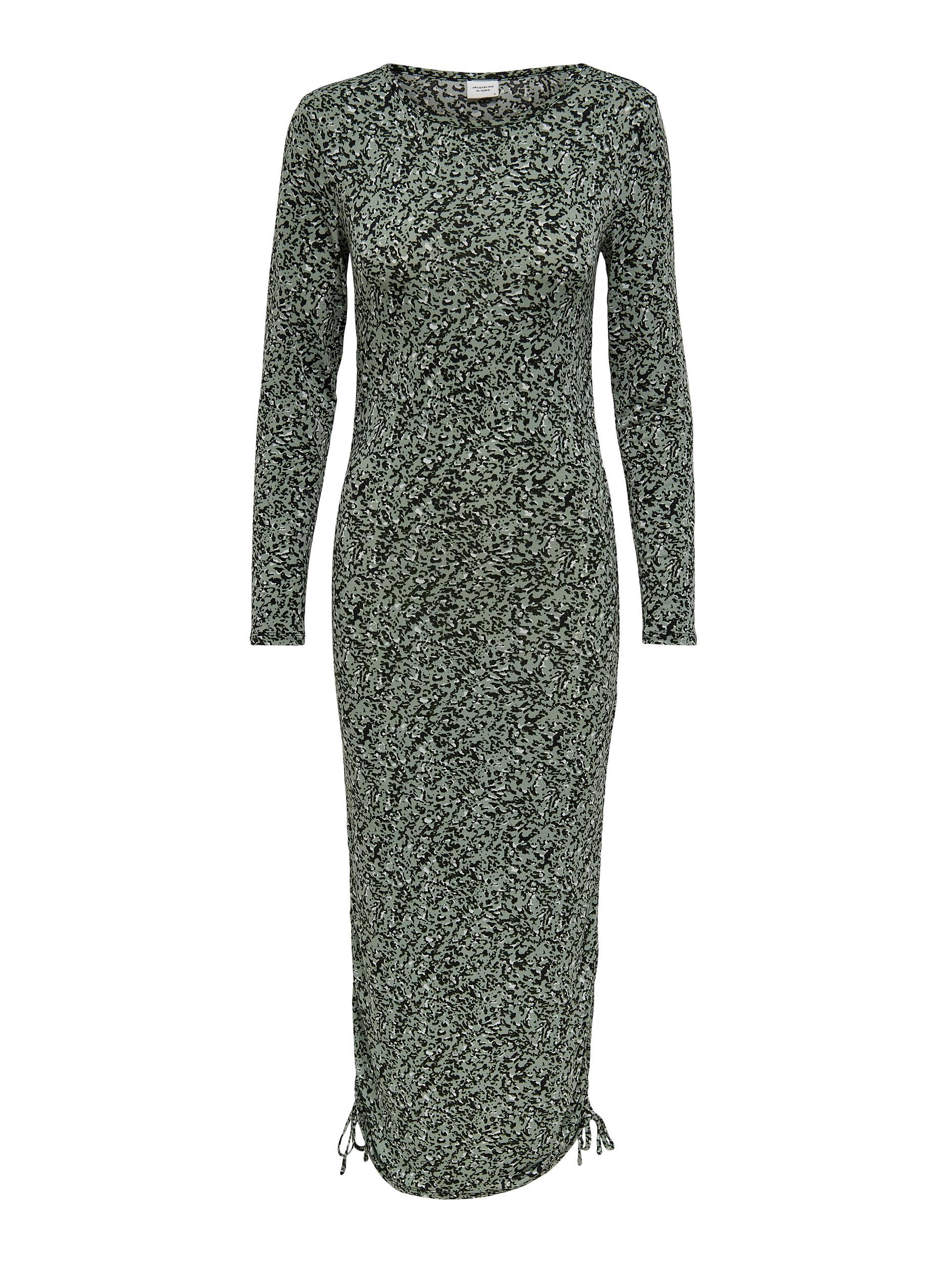 Jacqueline de Yong Dorit kjole