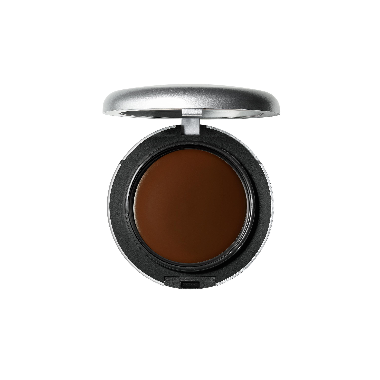 MAC Studio Fix Tech Cream-to-Powder Foundation, NW60