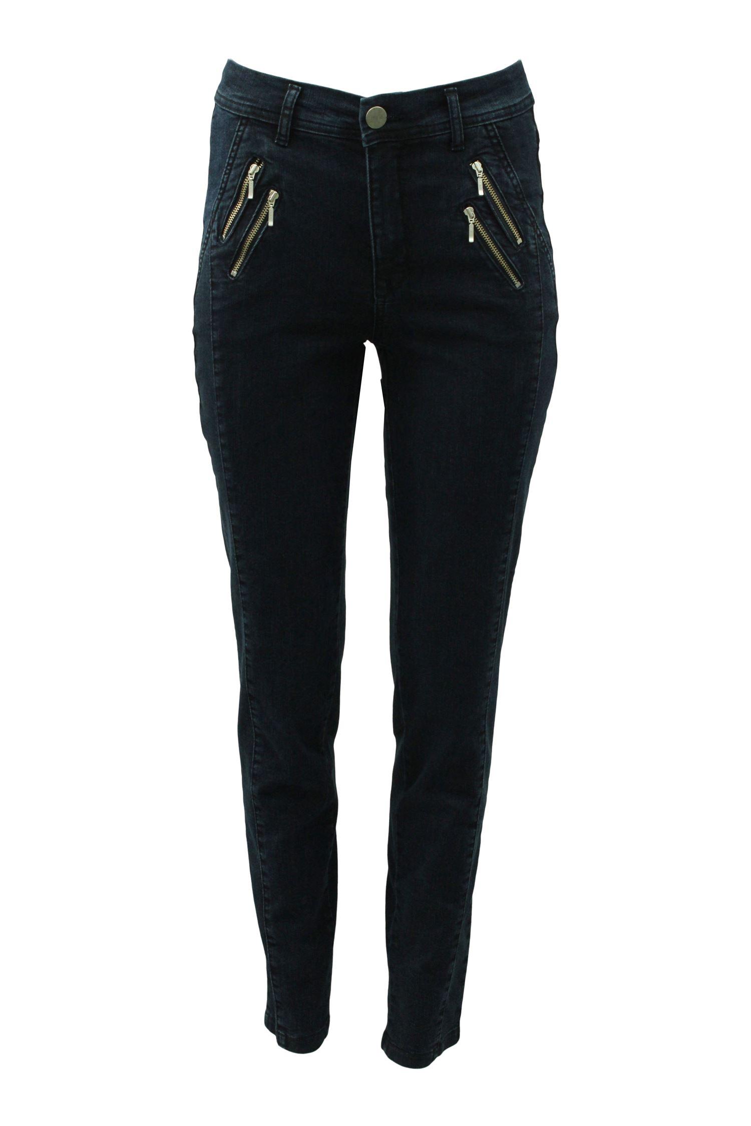 2-Biz Celona bukser
