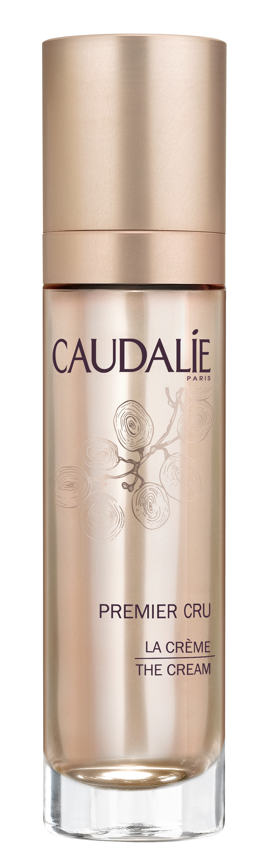 Caudalie Premier Cru The Cream, 50 ml