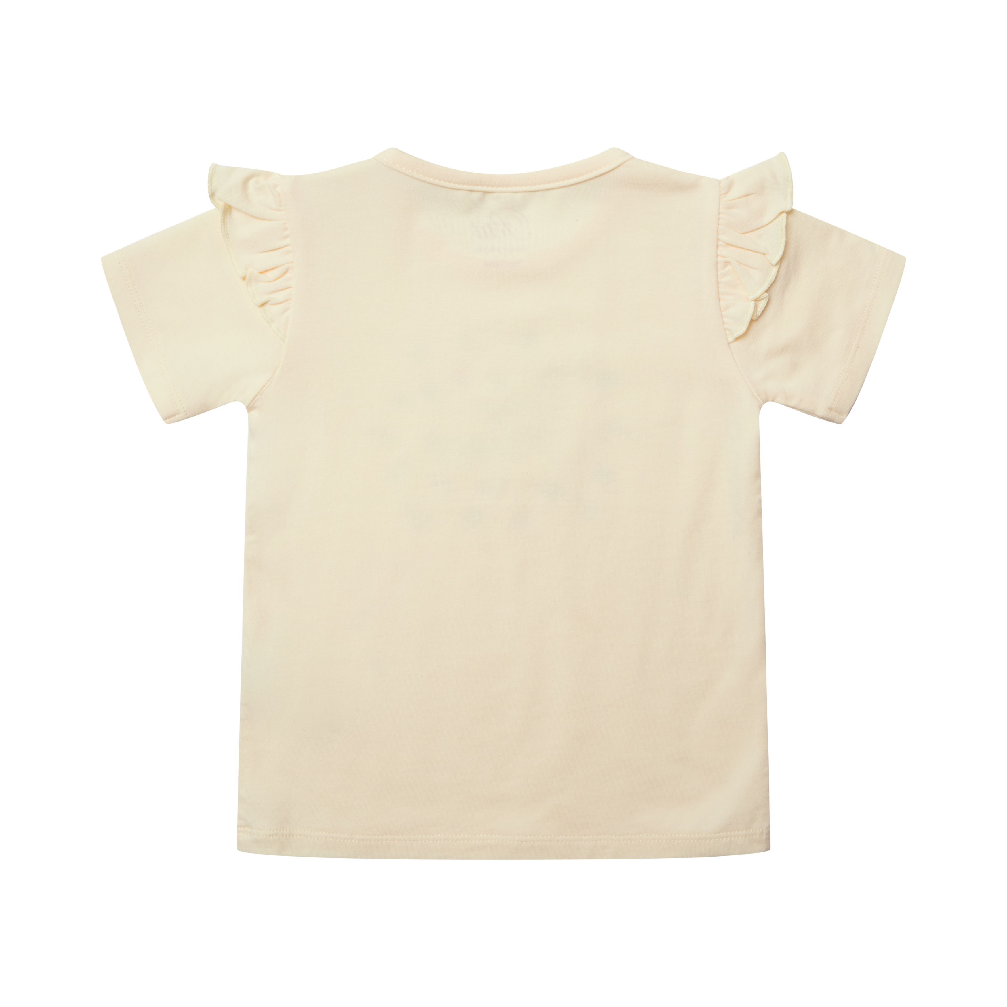 Petit by Sofie Schnoor Penelope t-shirt, off white, 92