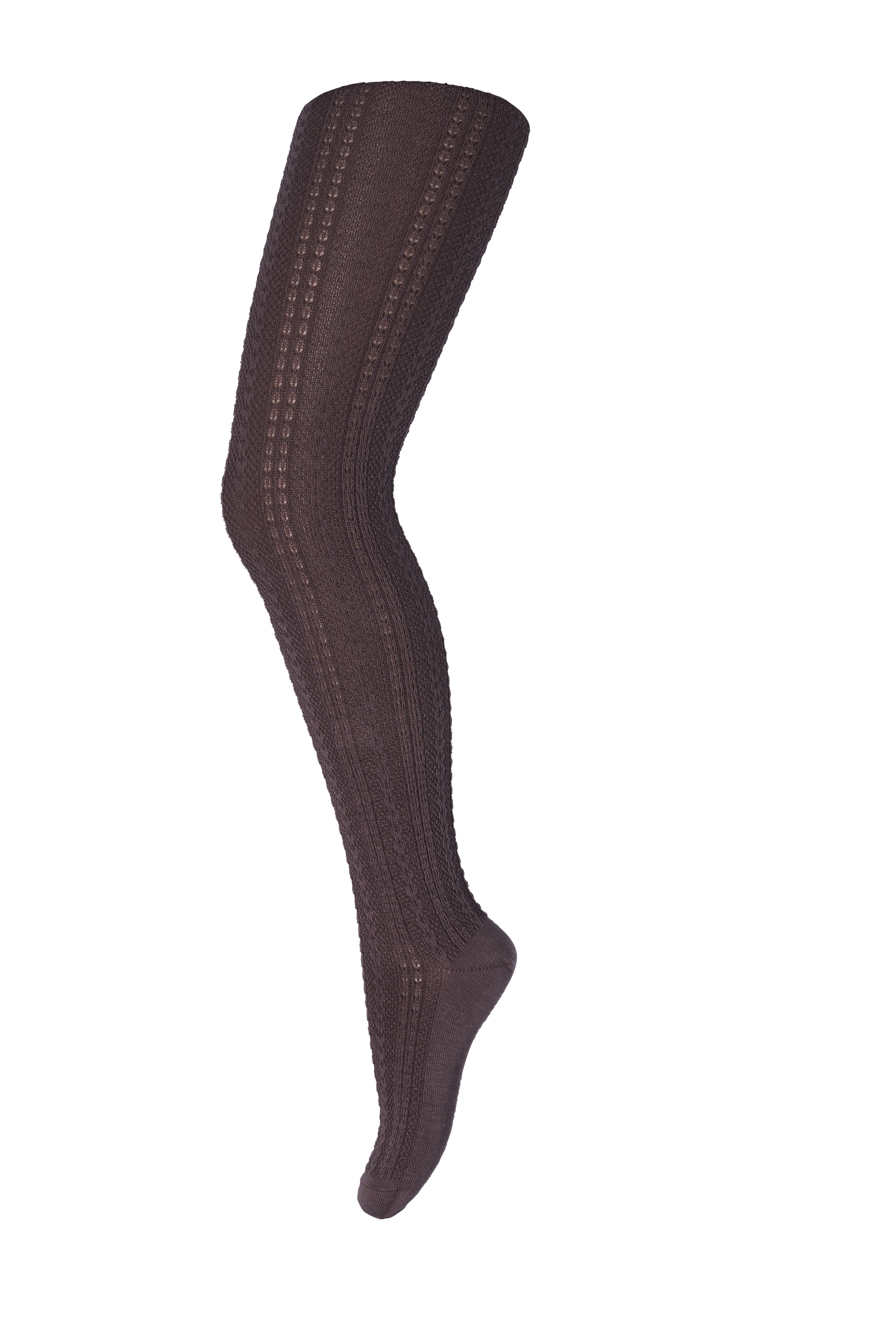 MP Hanna tights