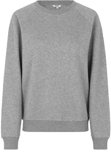 mbyM Myrah sweatshirt