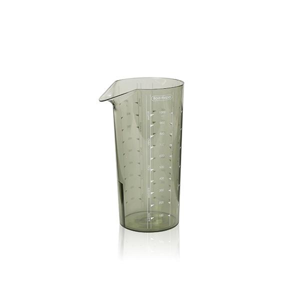 Rosti målekande, 1 liter