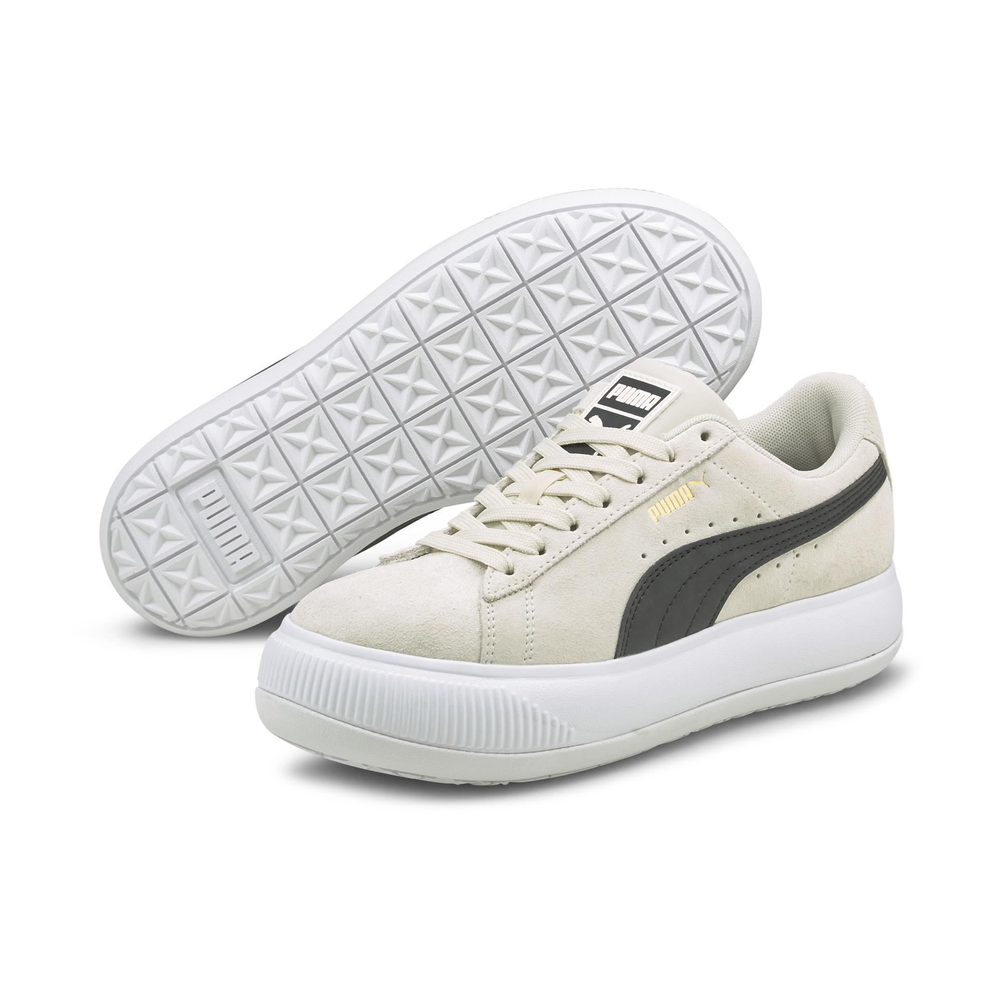 Puma Suede Mayu UP sneakers