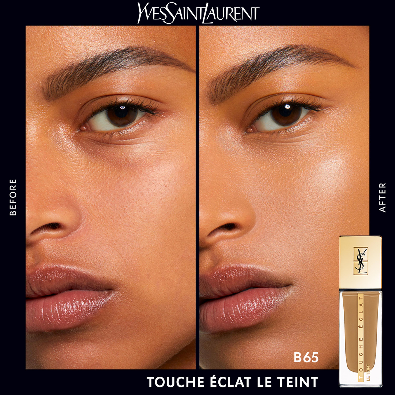 Yves Saint Laurent Le Teint Touche Eclat Foundation, B65