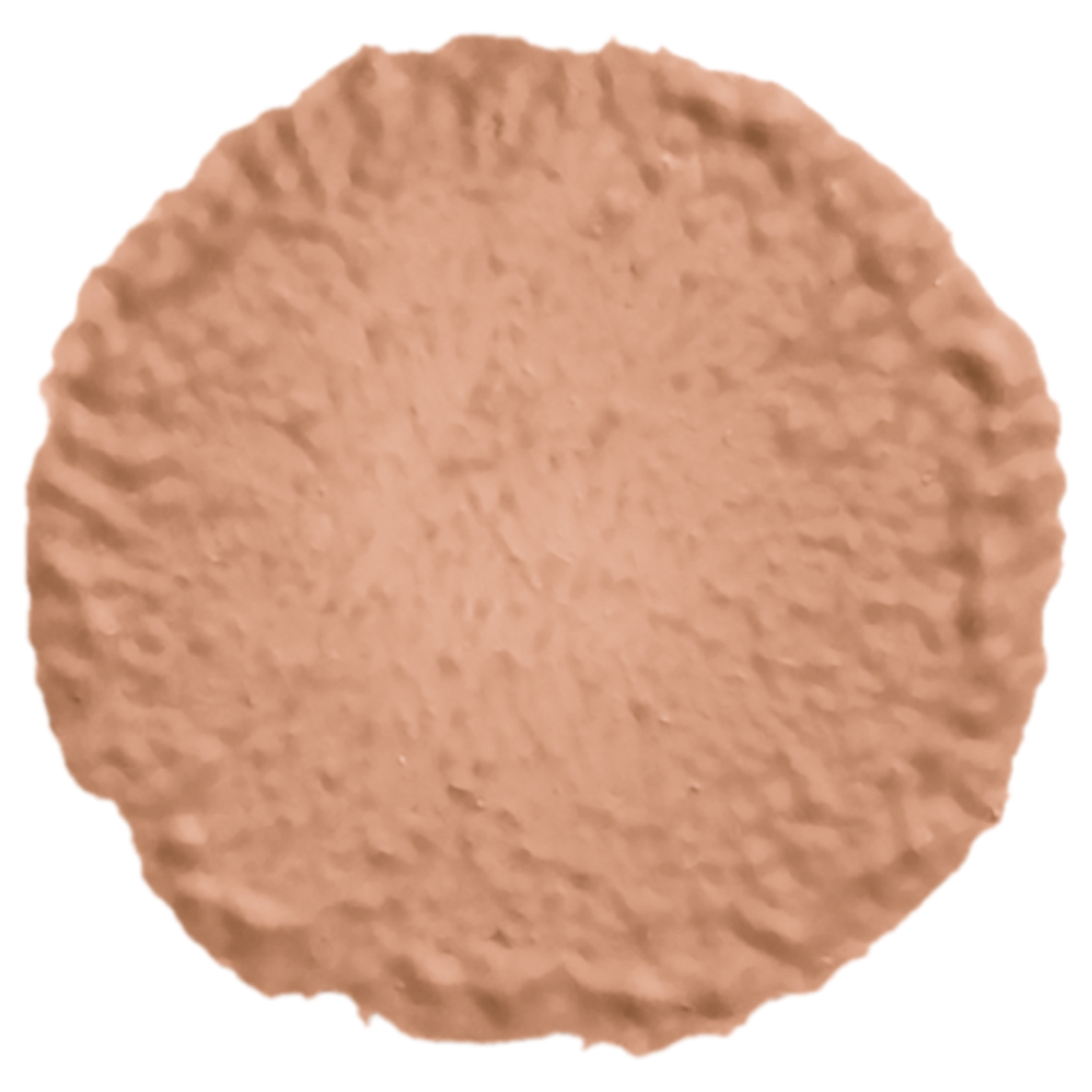 NYX Professional Makeup Born To Glow Concealer, soft beige