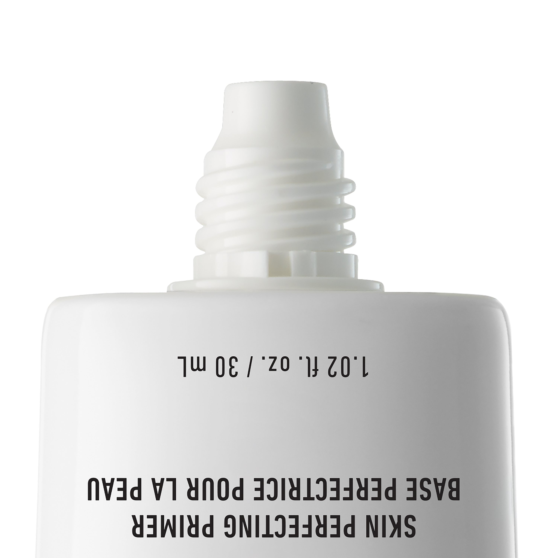 NYX Professional Makeup Angel Veil Skin Perfecting Primer, 30 ml