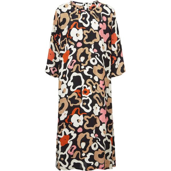 Masai Nyla kjole