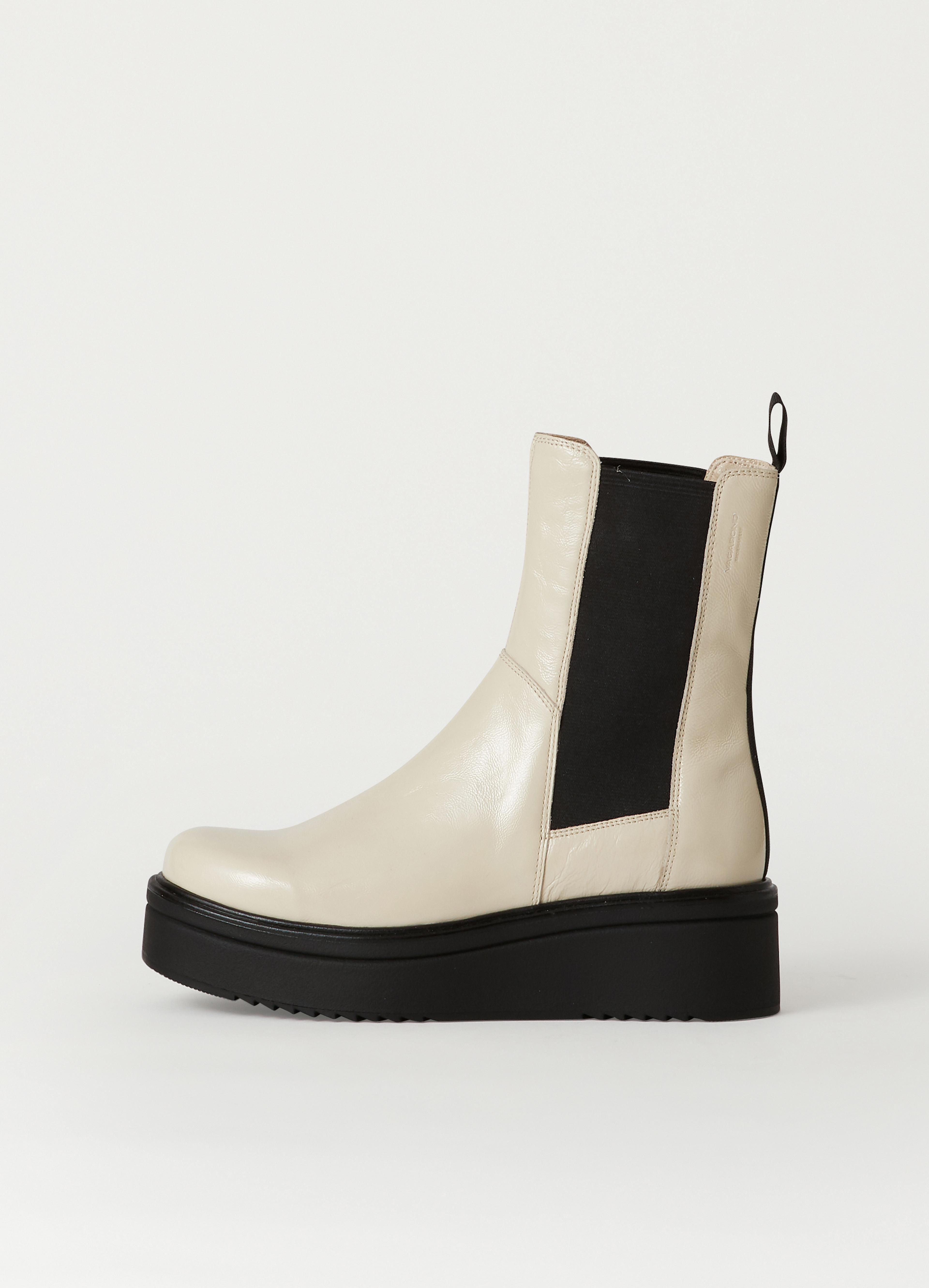 Vagabond 4846-160-05 støvle