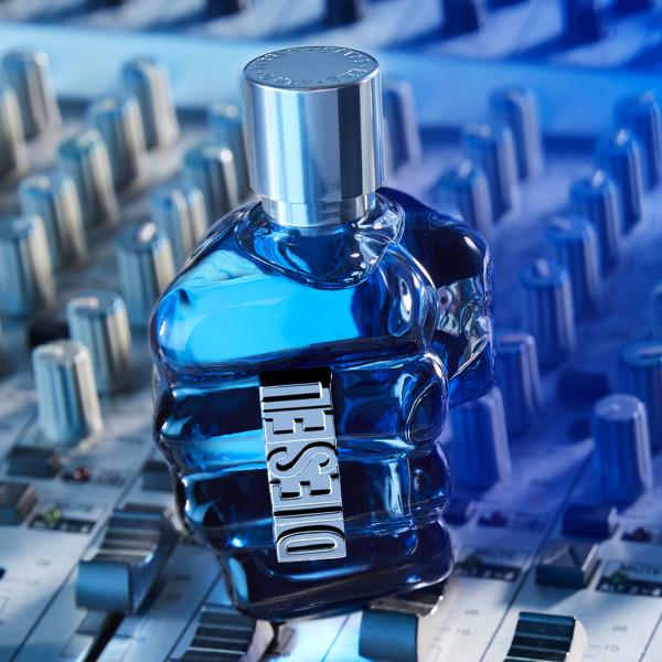 Diesel Sound of the Brave EDT, 75 ml
