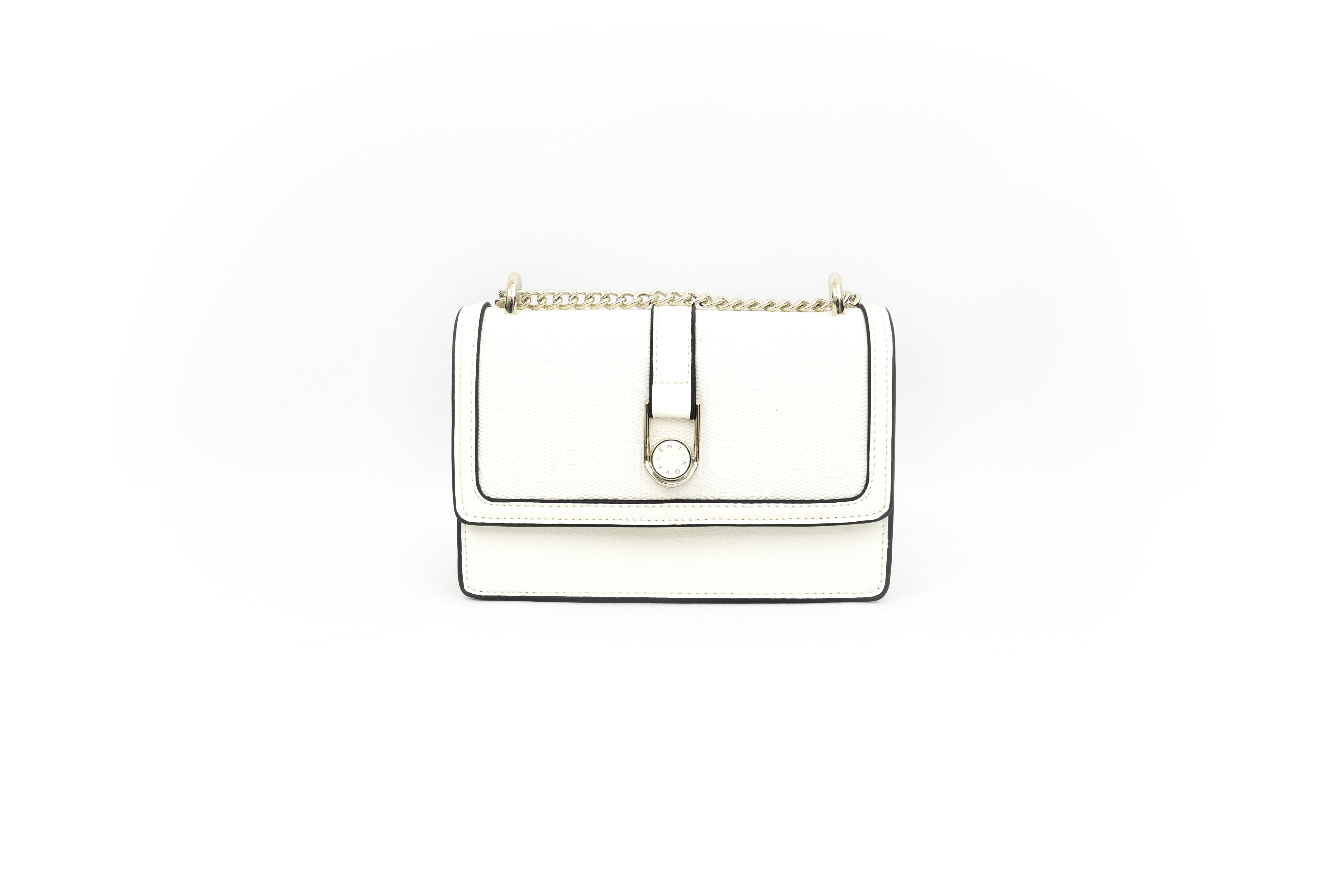 Valentino Bags Amber crossover
