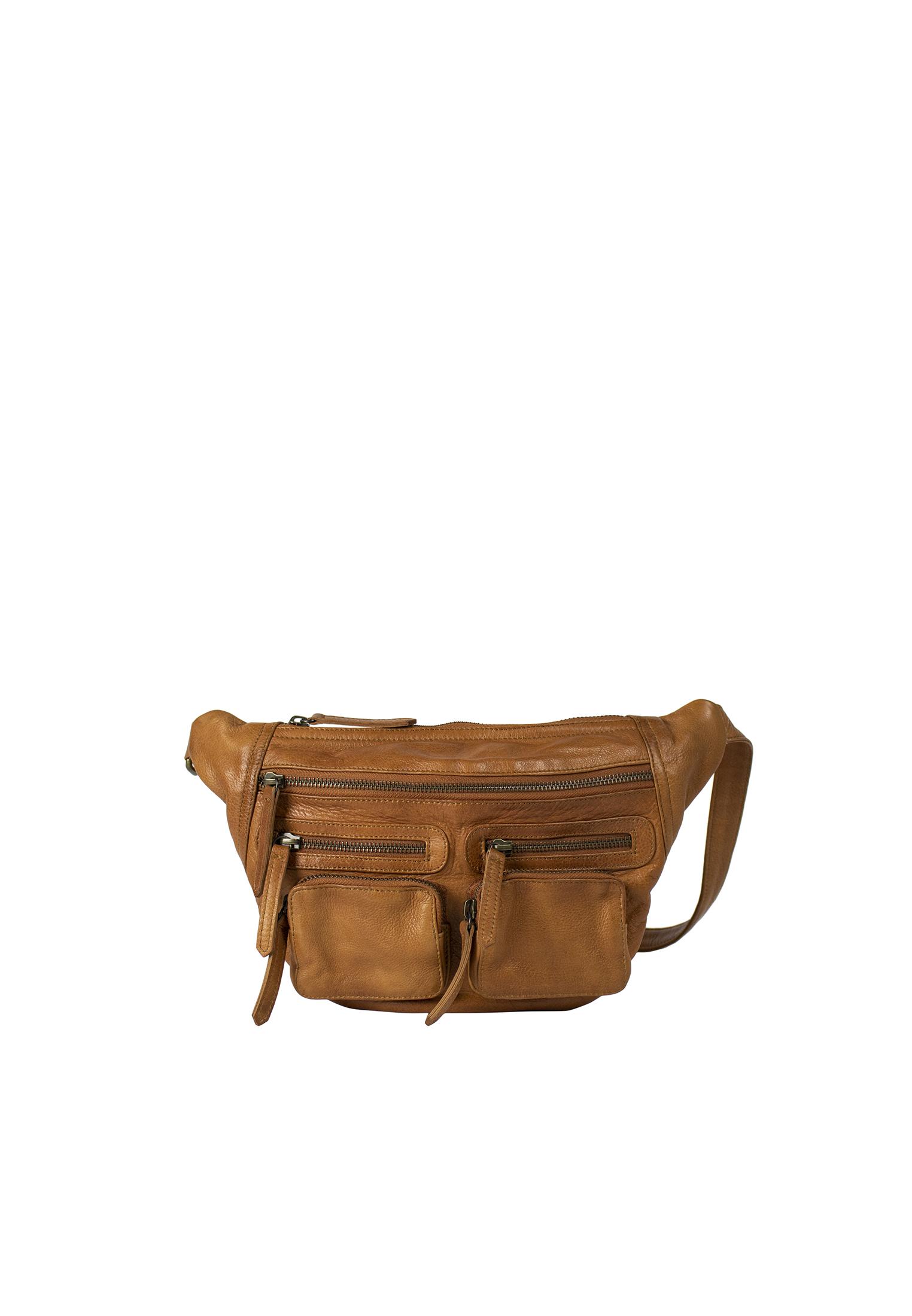 RE:Designed Ly Small Bæltetaske