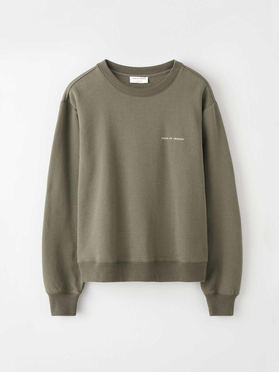Tiger of Sweden Emerson sweatshirt