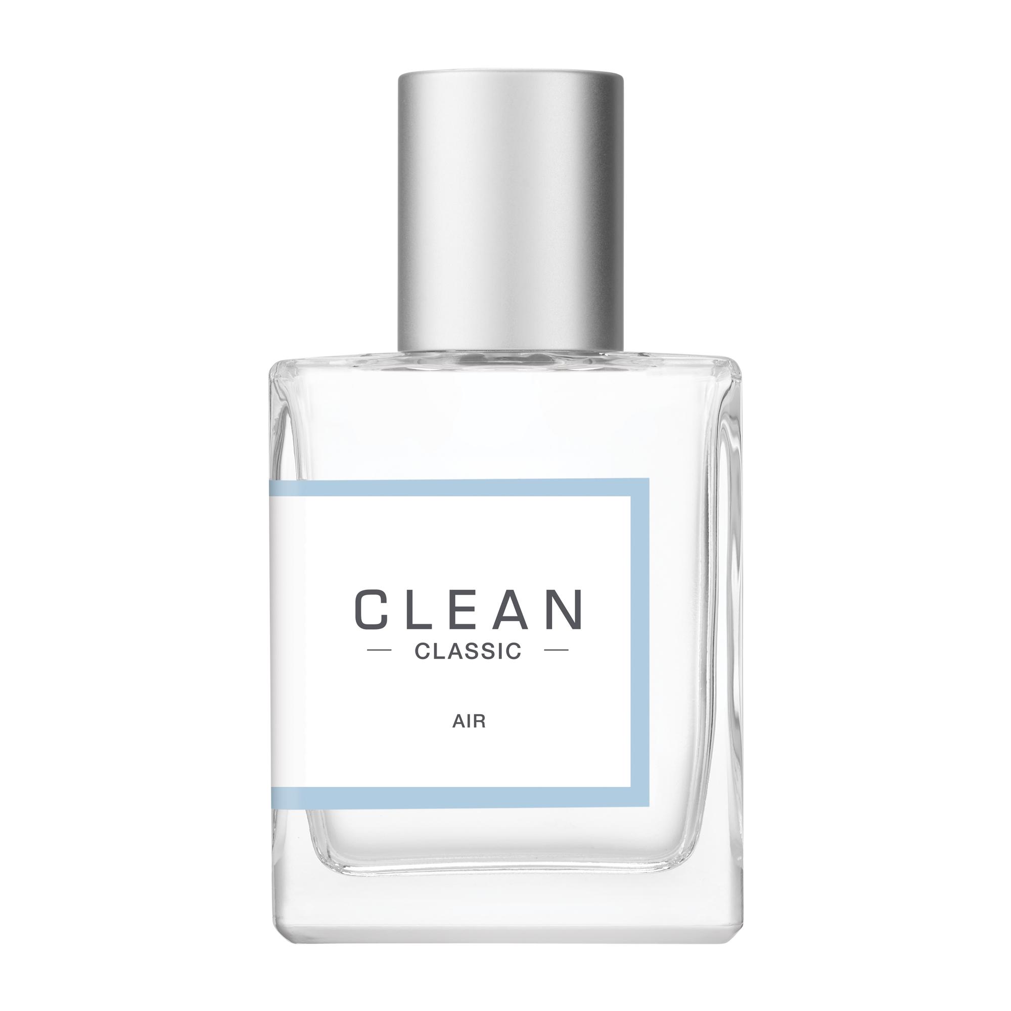 CLEAN Air EDP, 30 ml