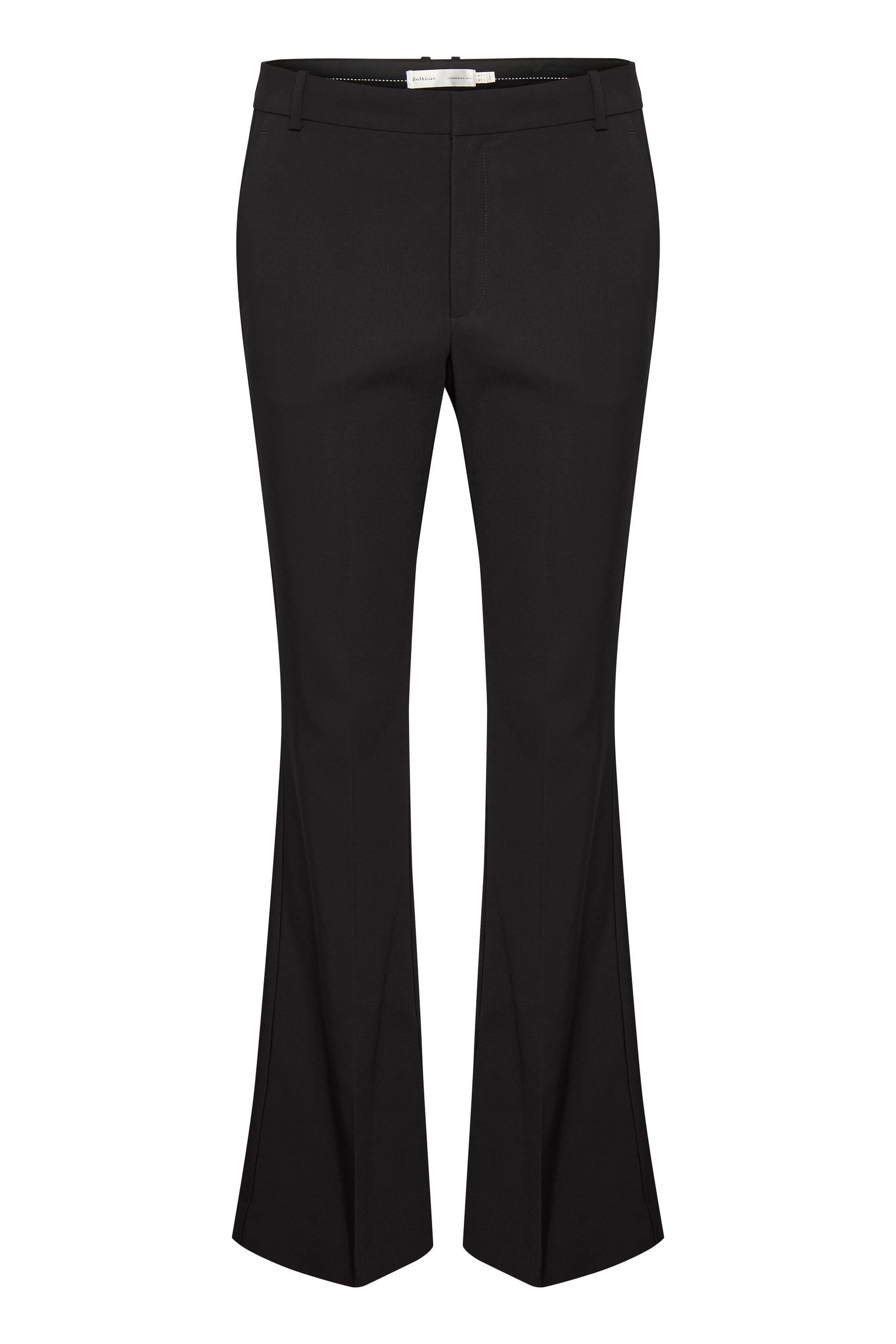 InWear Zella bukser