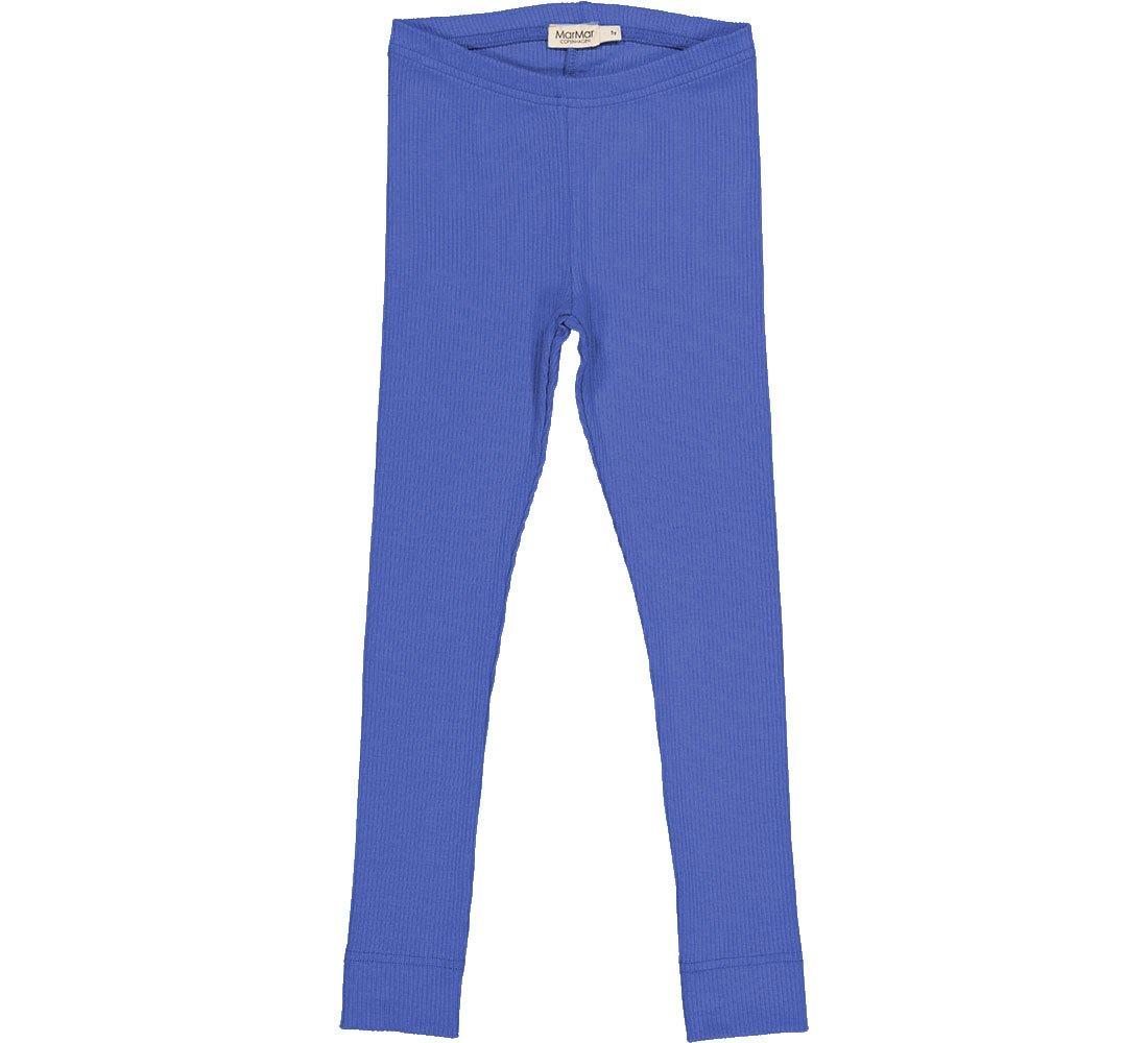MarMar Leg bukser, space blue, 62