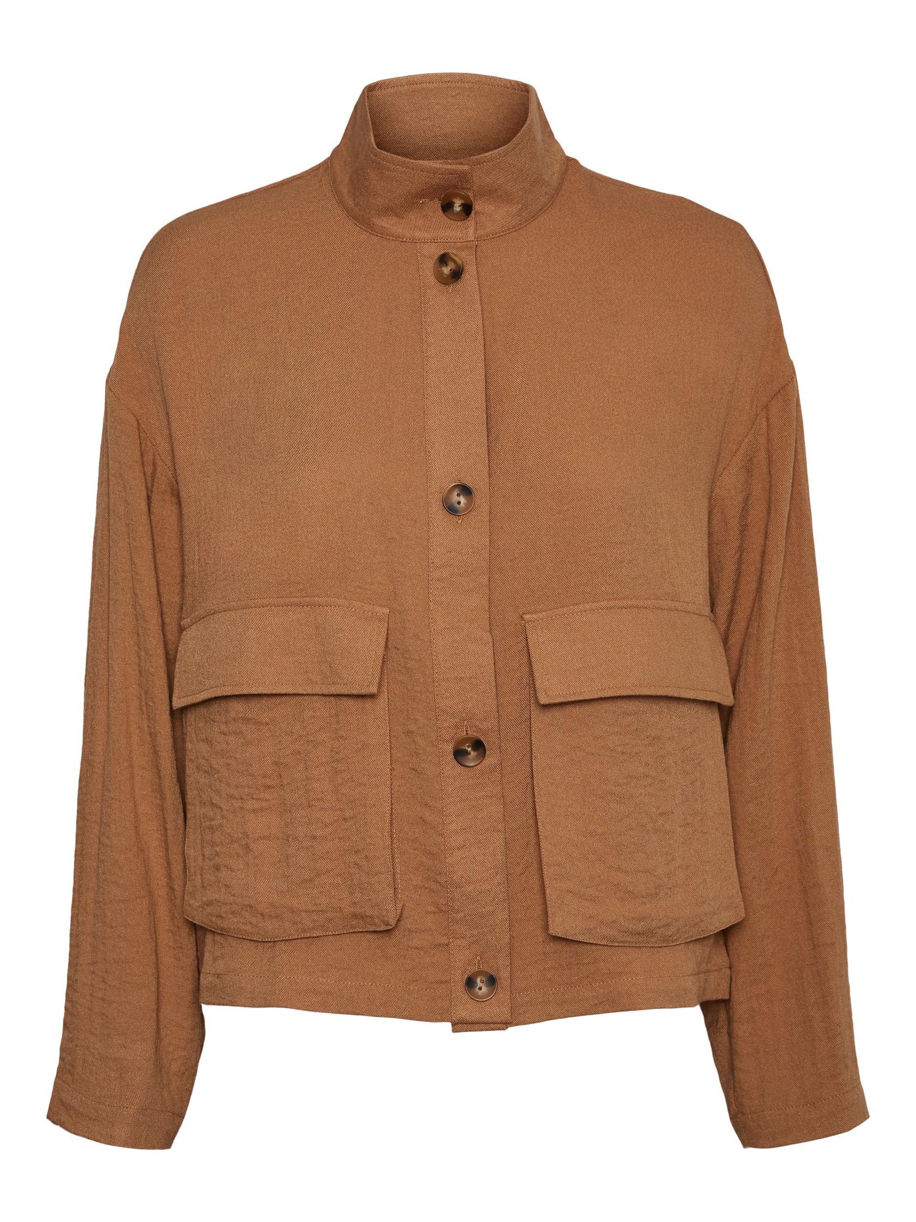 Vero Moda Kaylee jakke