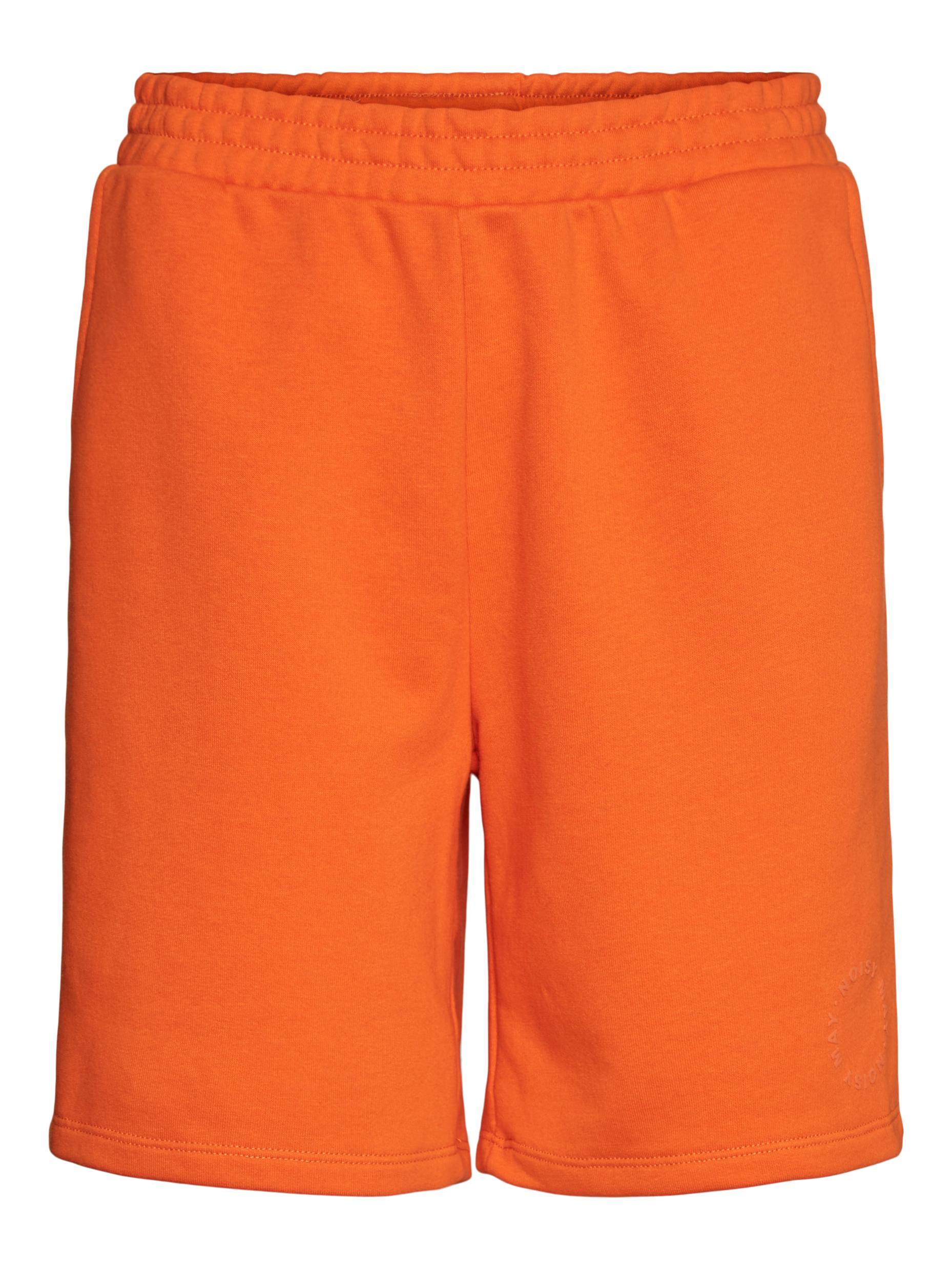 Noisy May Lupa NW shorts
