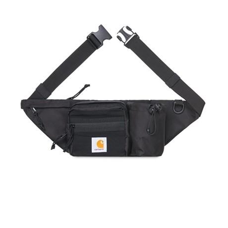 Carhartt Delta bæltetaske
