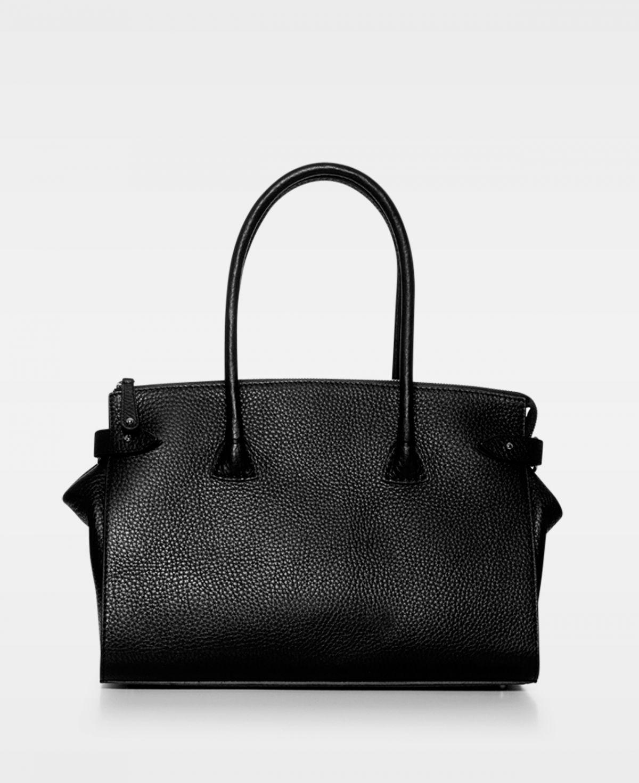 Decadent Meryl Big shopper, black