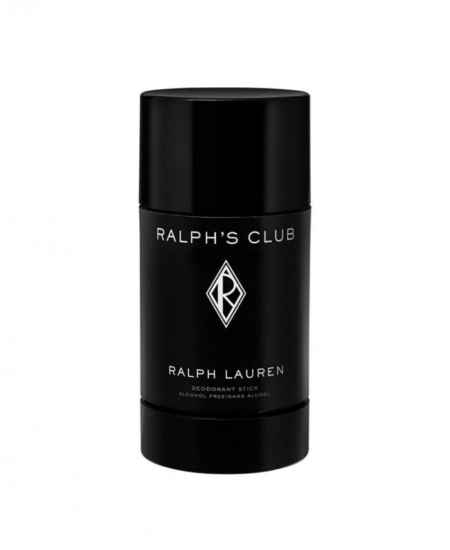 Ralph Lauren Ralph's Club deostick, 75g