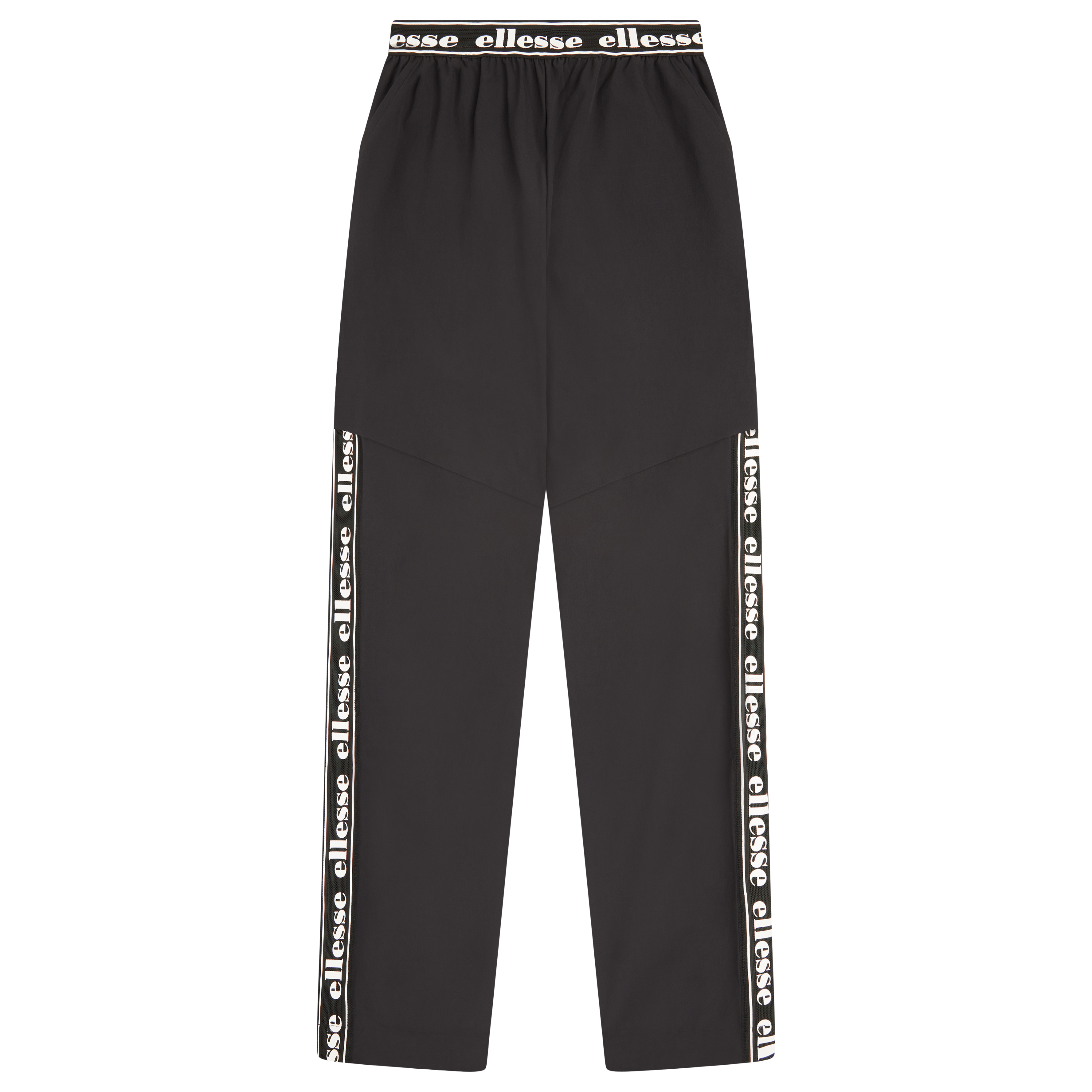 Ellesse fabiola bukser