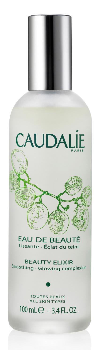 Caudalie Beauty Elixir, 100 ml
