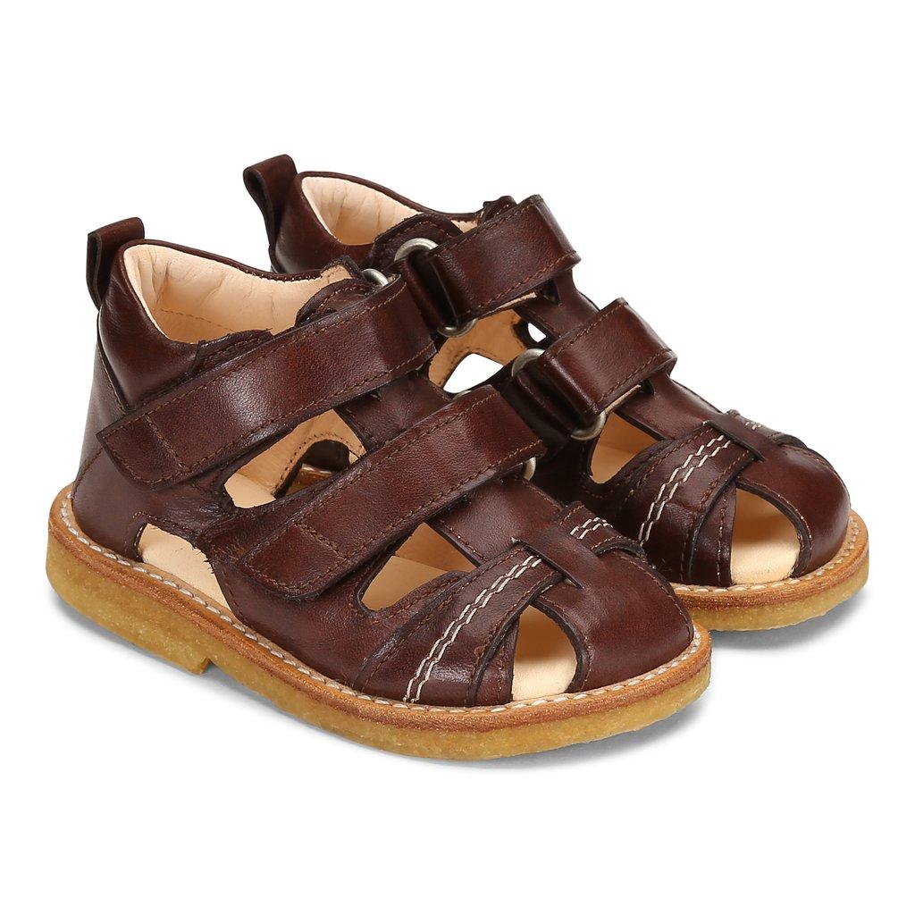 Angulus 0506-101 sandal
