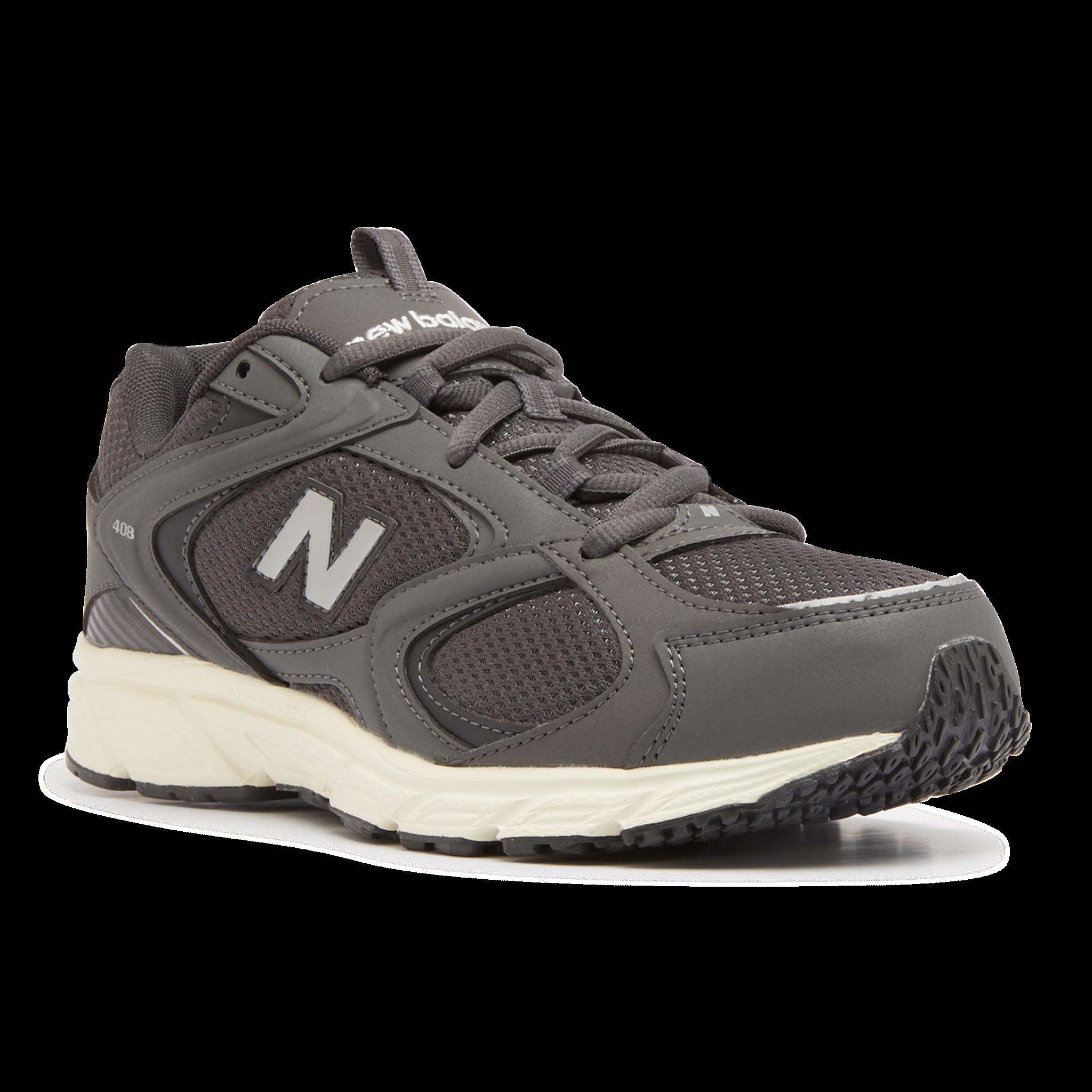 New Balance ML408E Sneakers, Moonbeam, 44.5