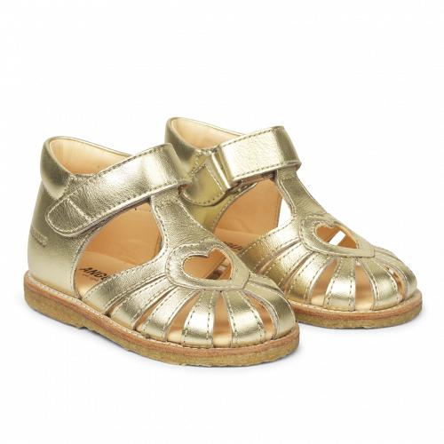 Angulus 0572-101 sandal