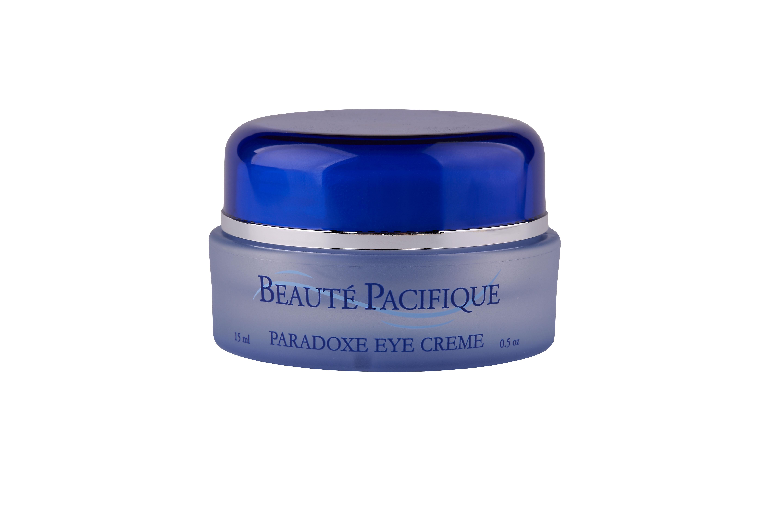 Beauté Pacifique Paradoxe Eye Cream, 15 ml