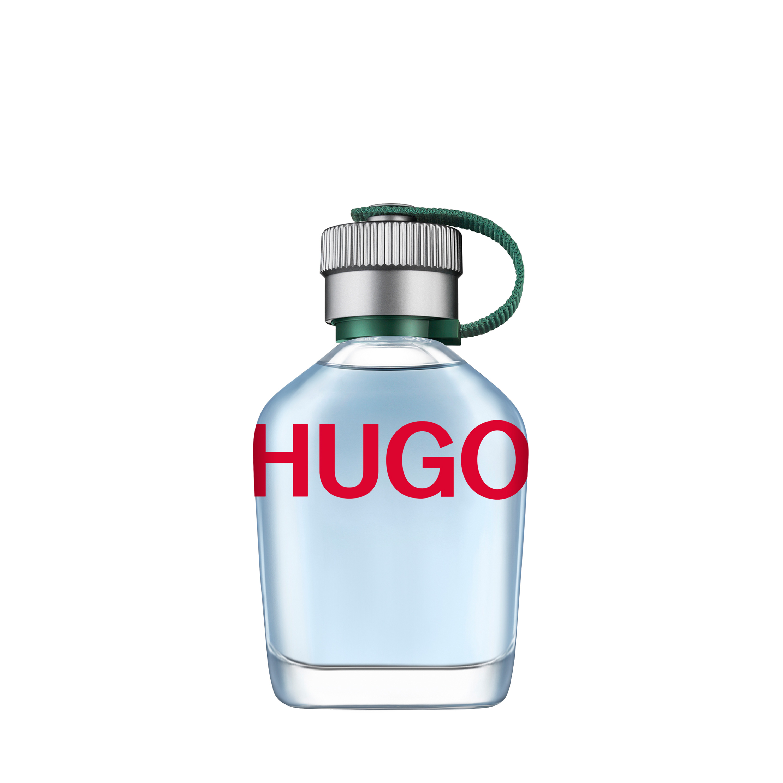 Hugo Boss HUGO Man EDT, 75 ml