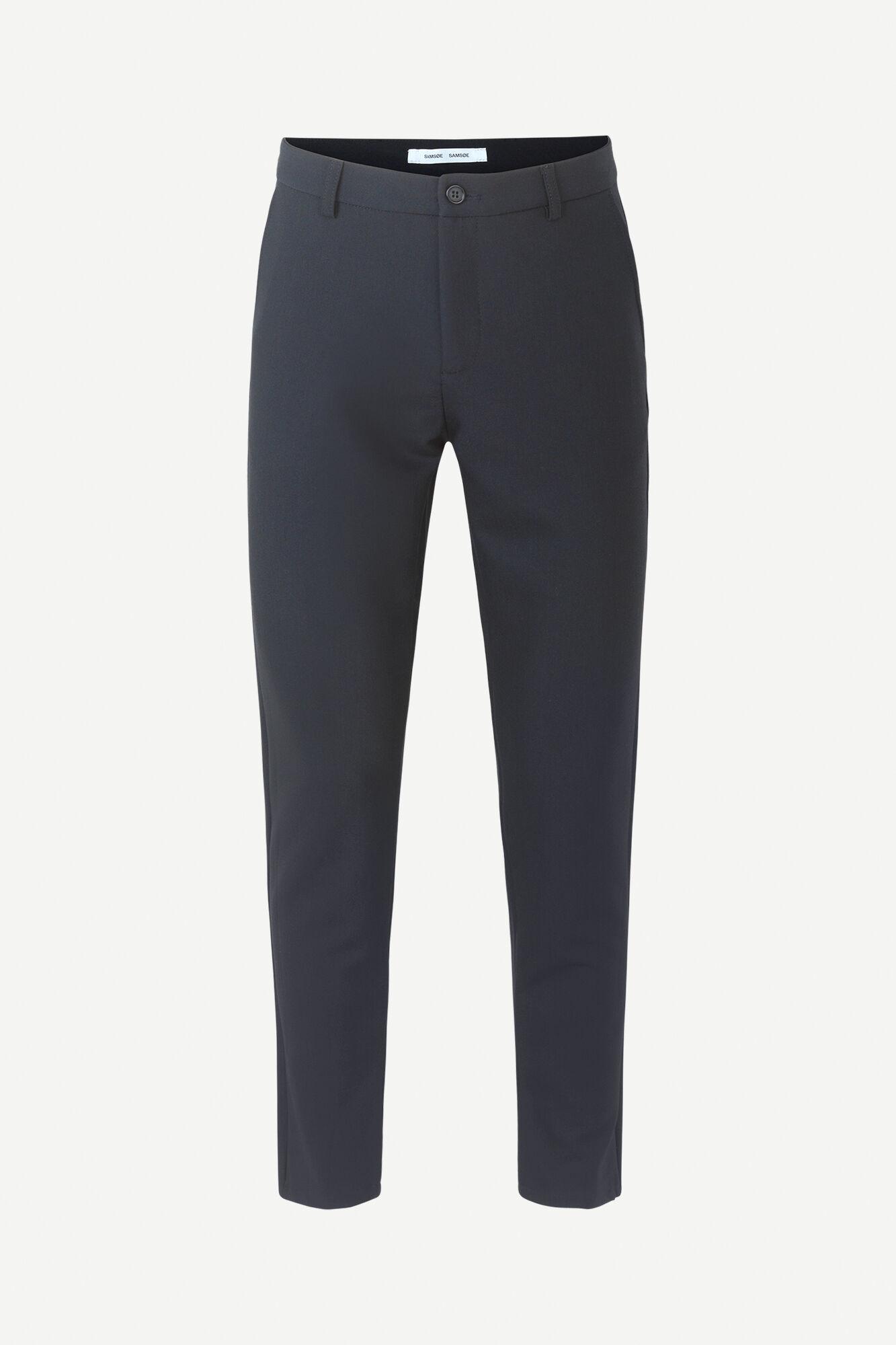 Samsøe & Samsøe Frankie bukser