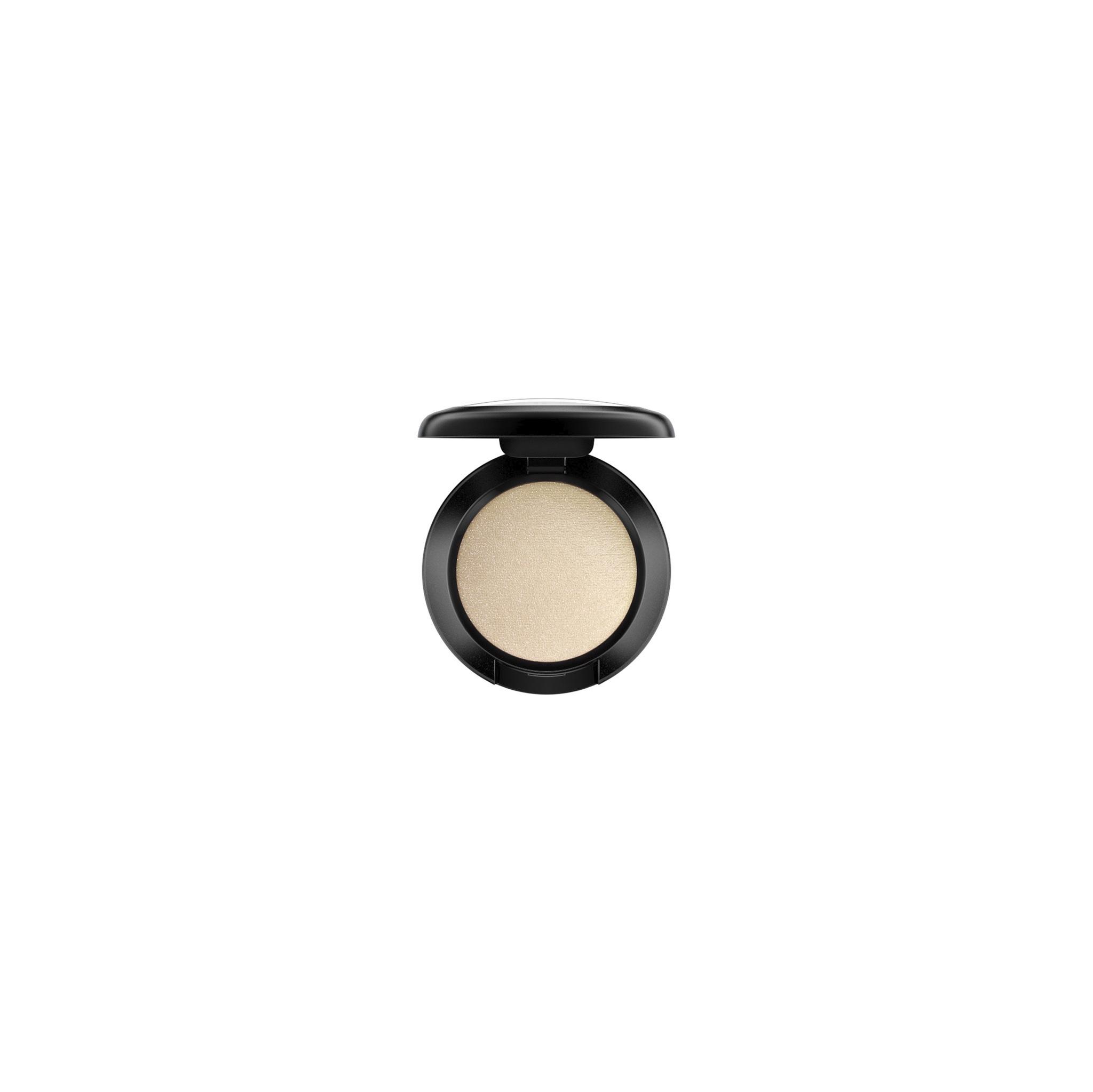 MAC Eye Shadow, nylon