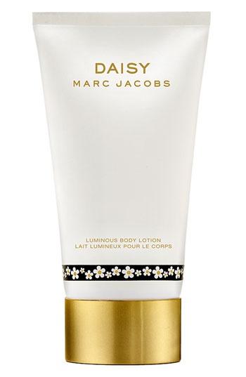 Marc Jacobs Daisy Bodylotion, 150 ml