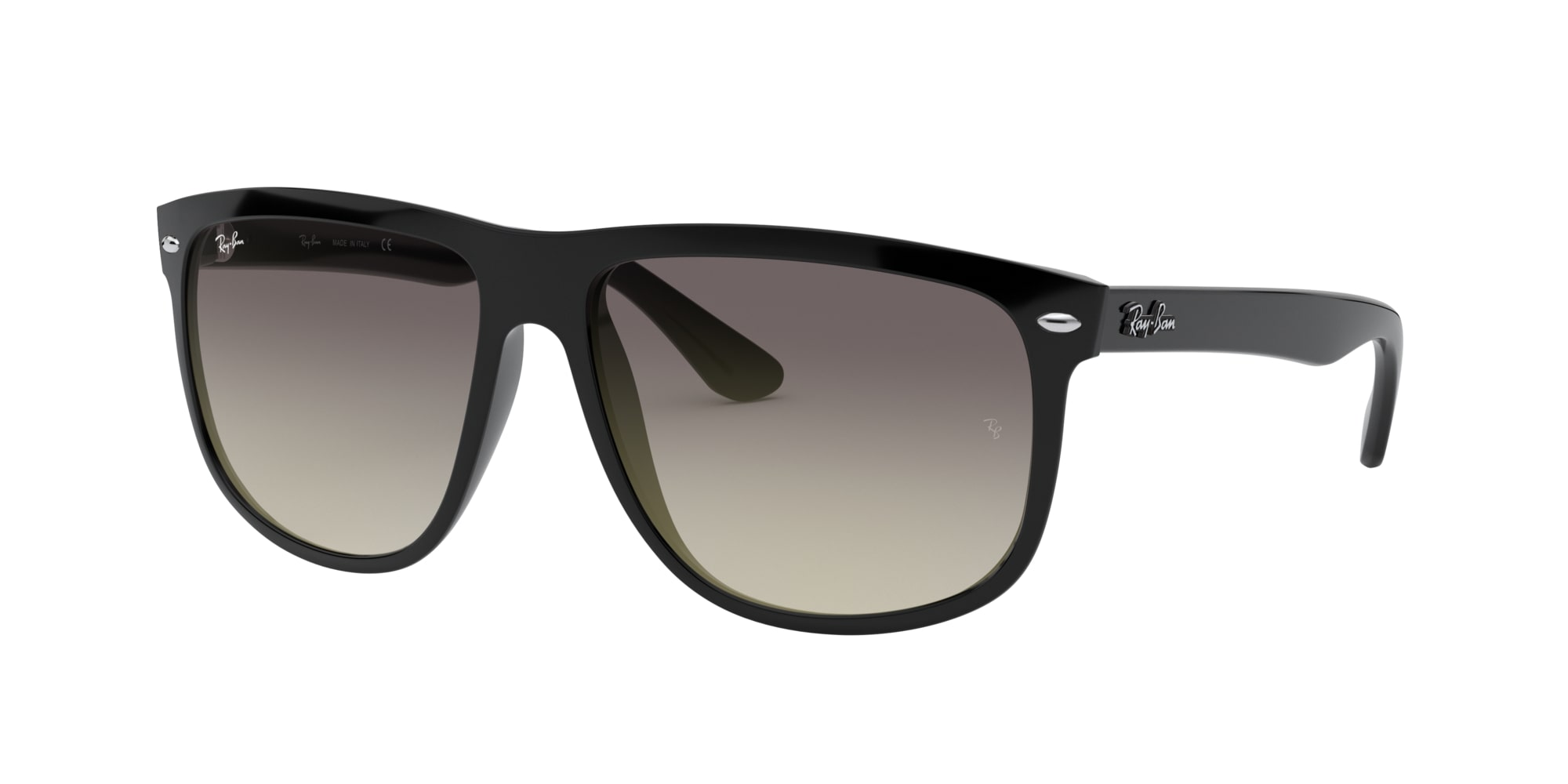 Ray Ban RB4147 solbriller