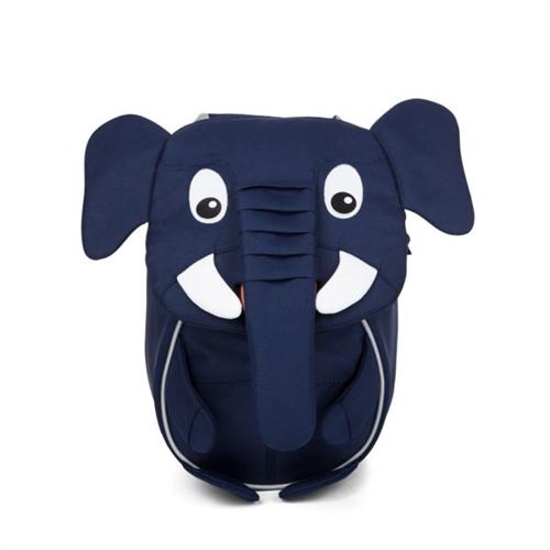 Affenzahn Friends rygsæk, Elefant, lille