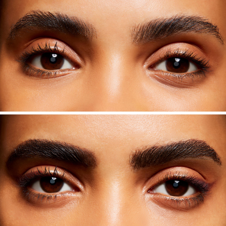 MAC Eyebrows Big Boost Gel, stud