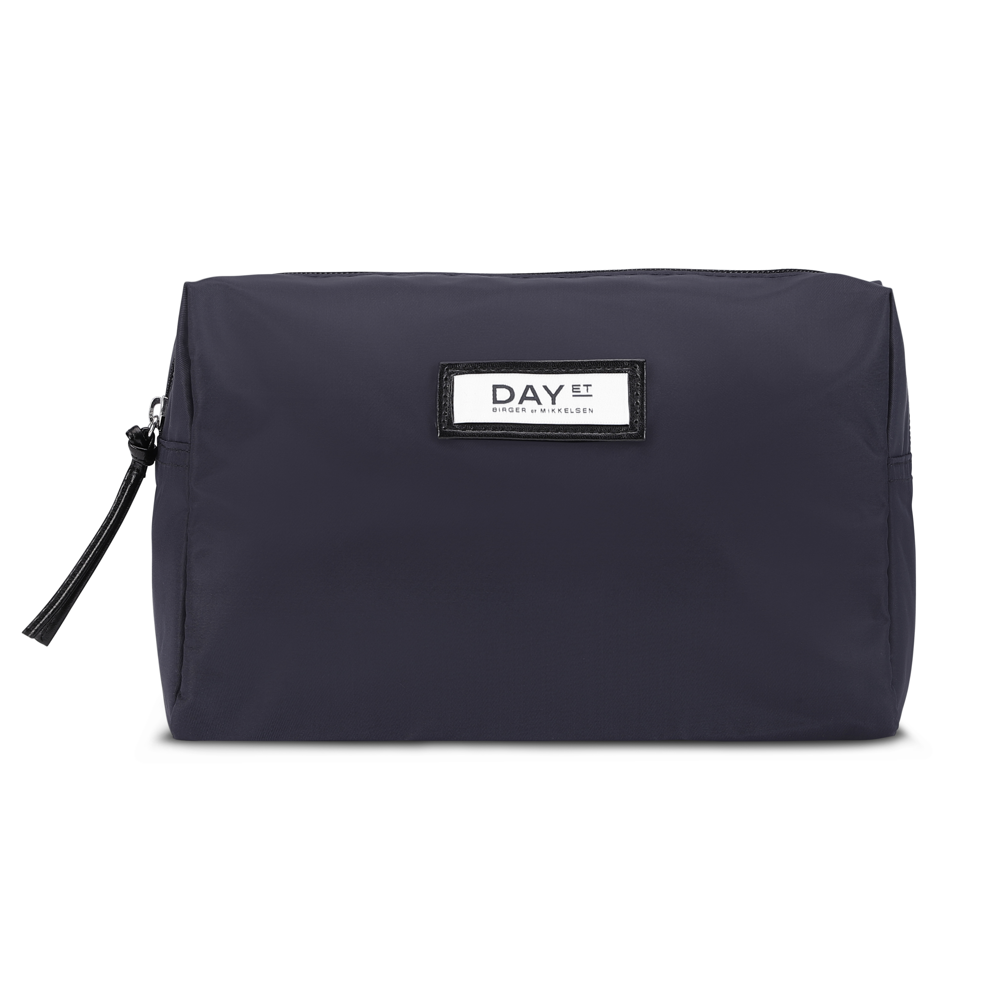 DAY ET Gweneth beauty, navy