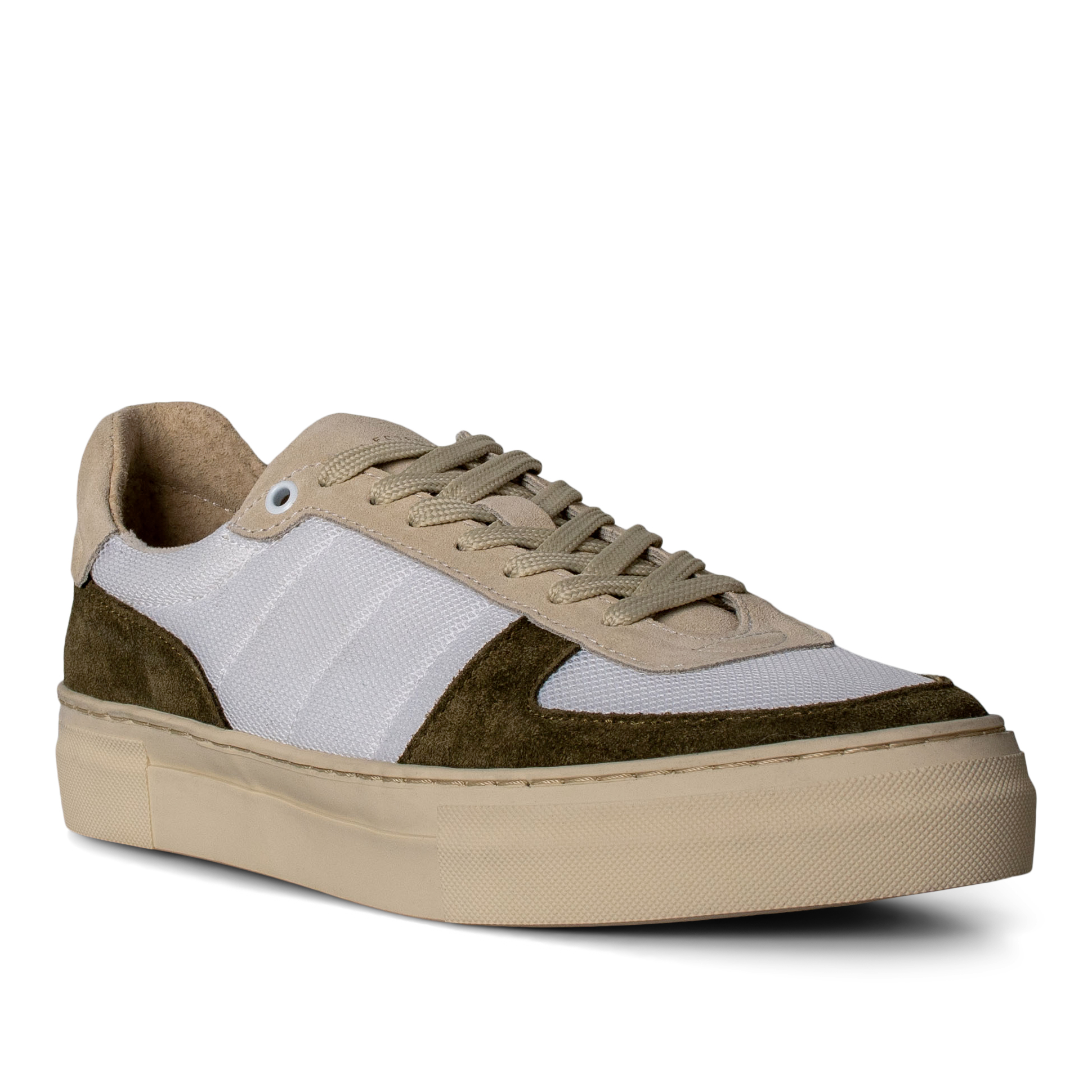 Selected Ruskinds sneakers