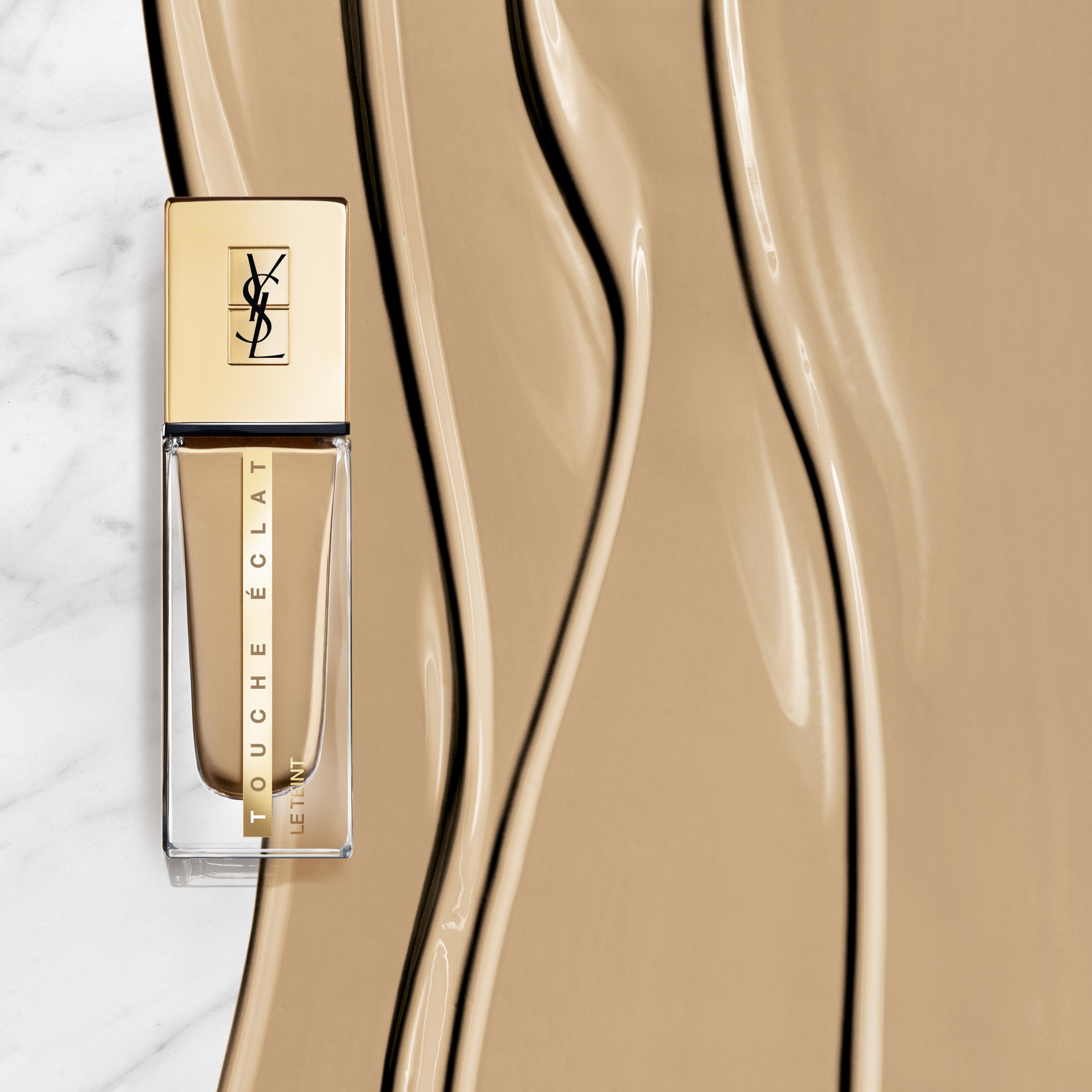 Yves Saint Laurent Le Teint Touche Eclat Foundation, B45