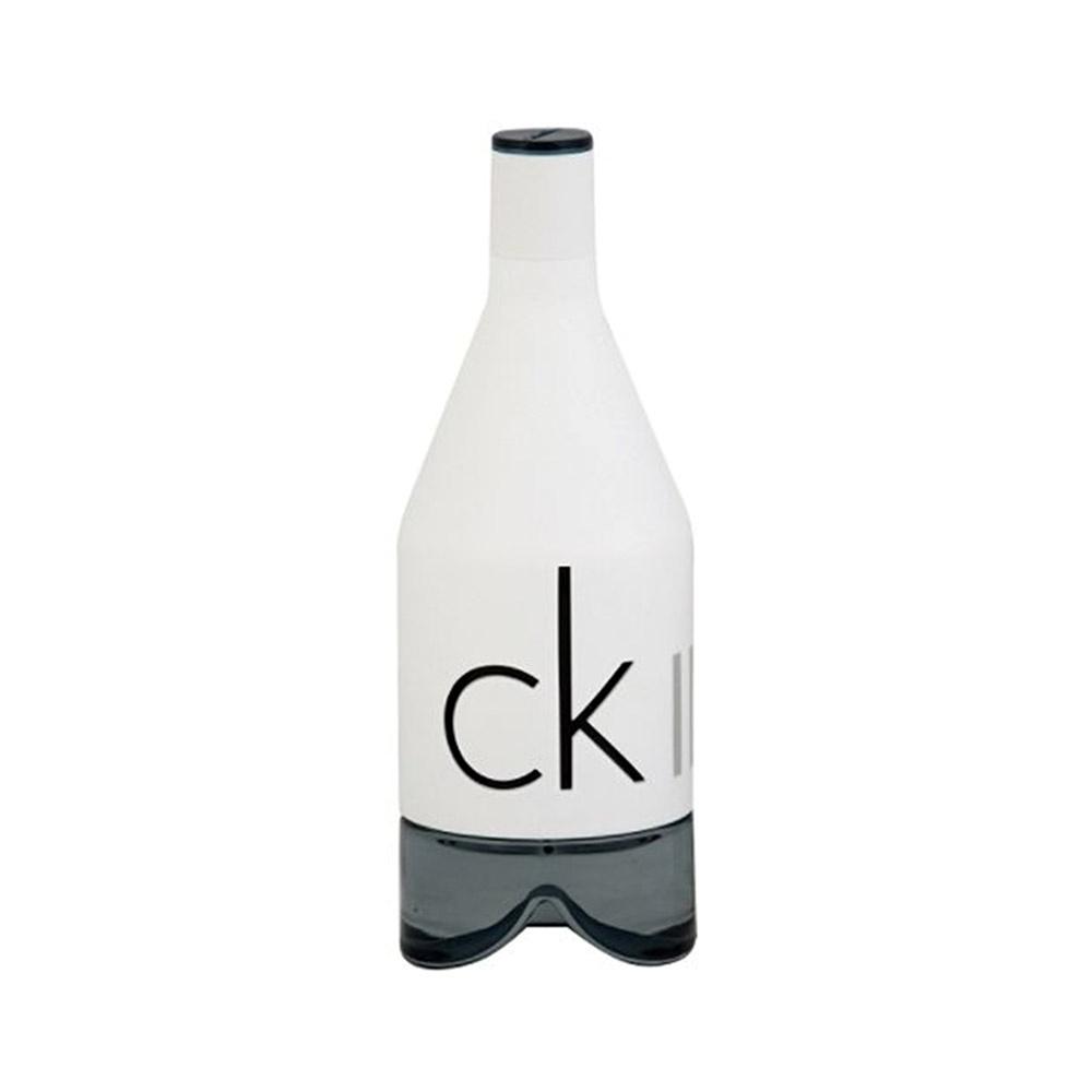Calvin Klein CK IN2U Man EDT, 50 ml
