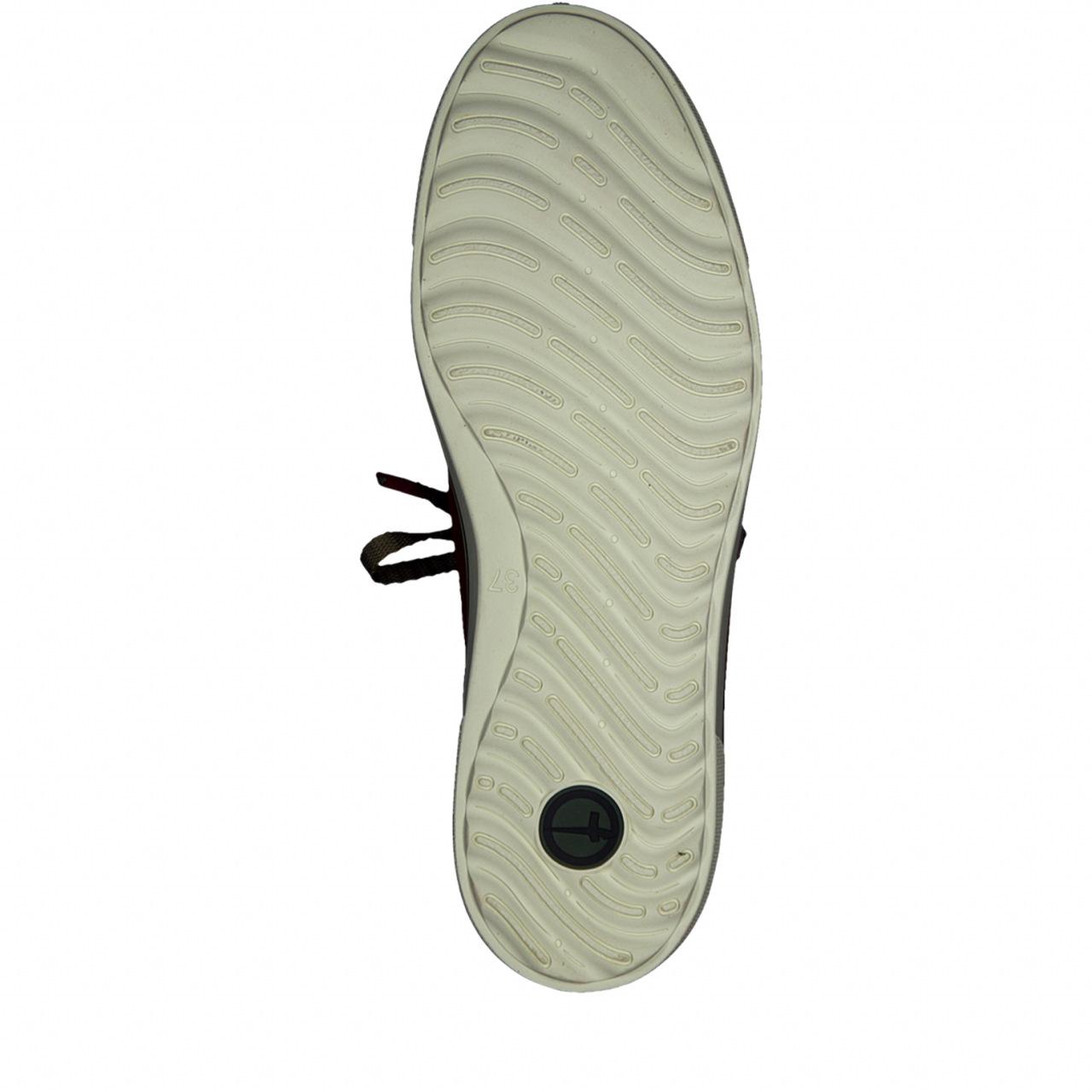 Tamaris 1-1-23716-25, Sneakers, Scarlet, 41
