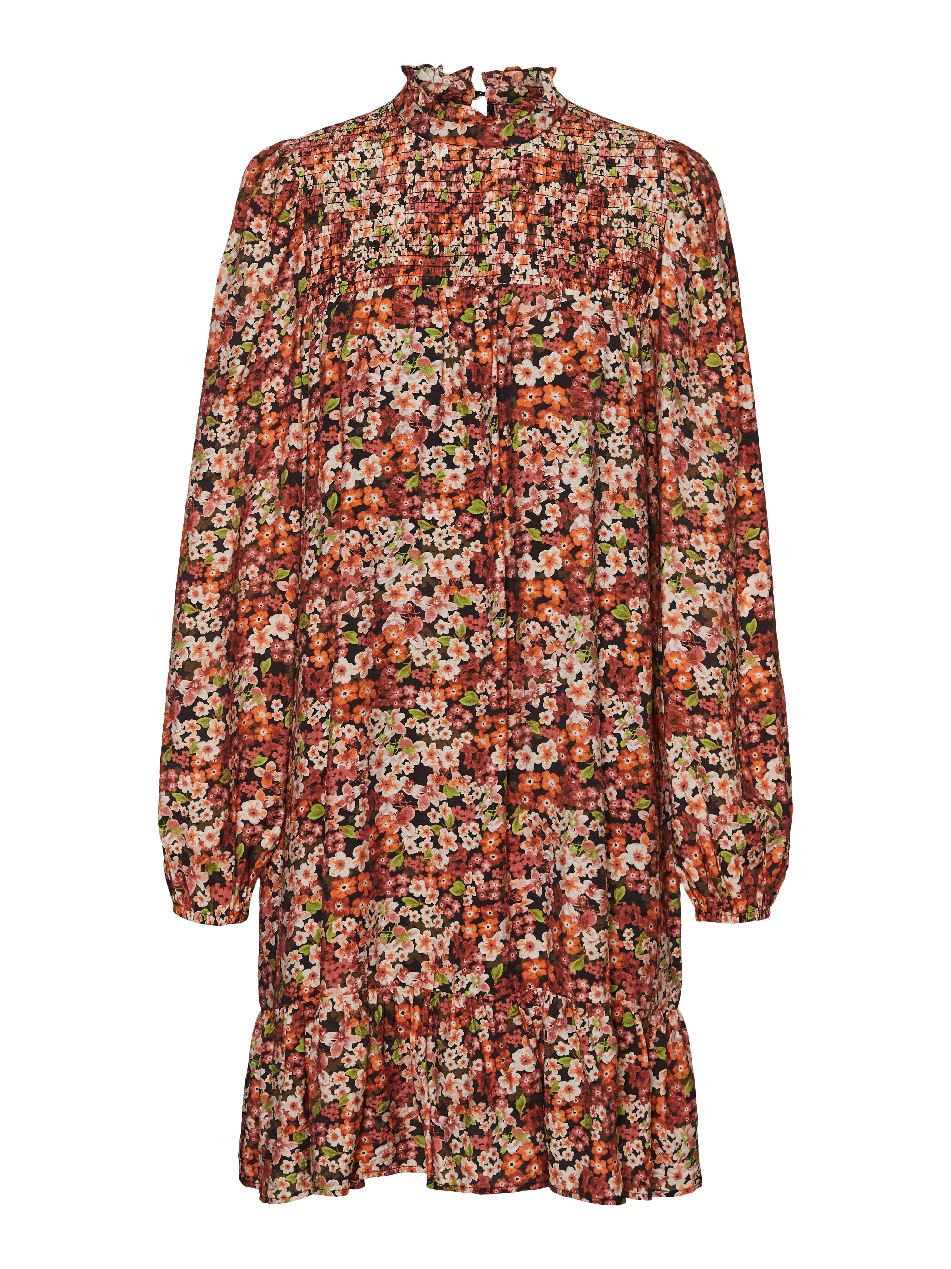 Vero Moda Dittie kjole